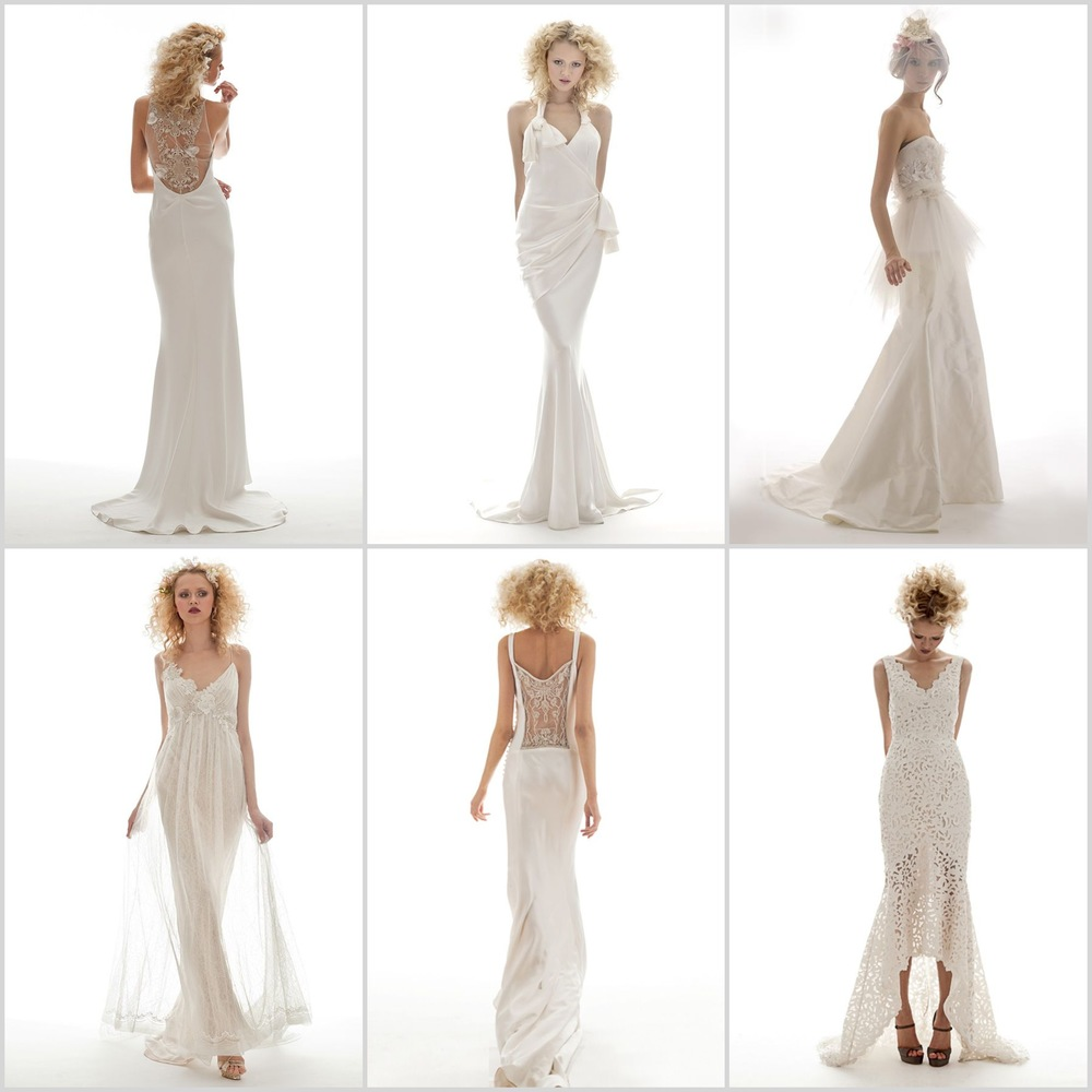 Elizabeth Fillmore Wedding Dress Sample Sale Little White Dress Bridal Shop Denver Colorado