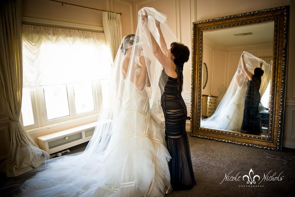 EKM0204-Nicole-Nichols-Photography-3