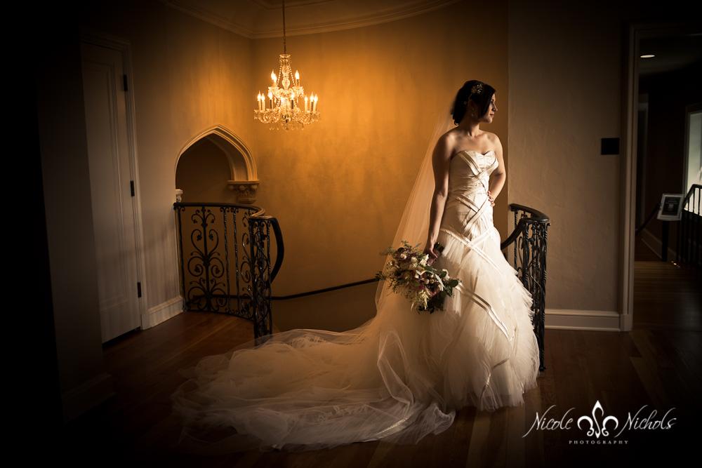 EKM0418-Nicole-Nichols-Photography