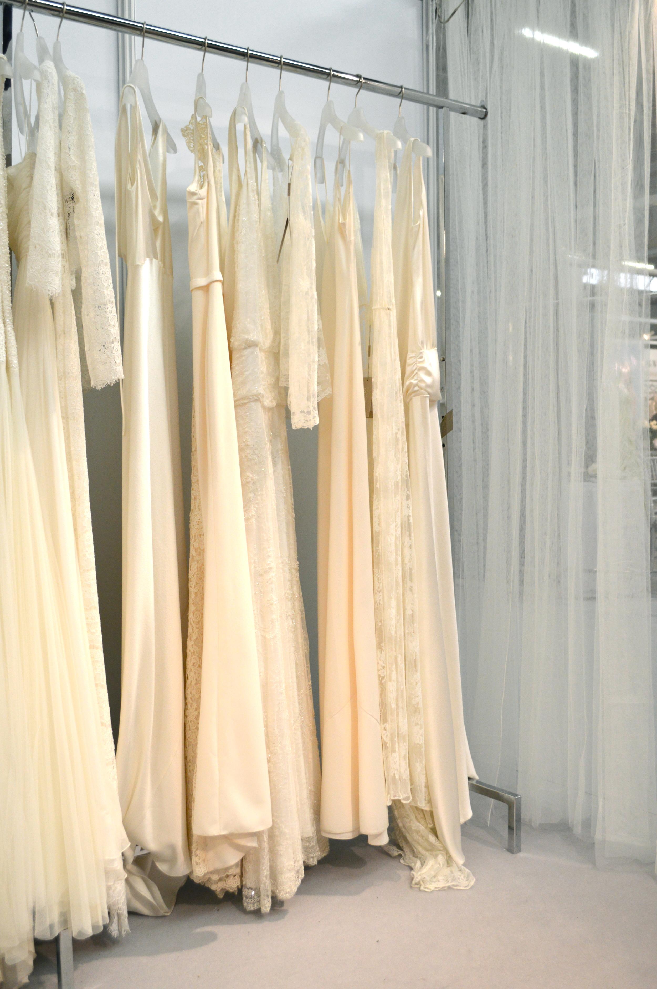 Blog little white dress bridal shop denver colorados best wondering junglespirit Image collections