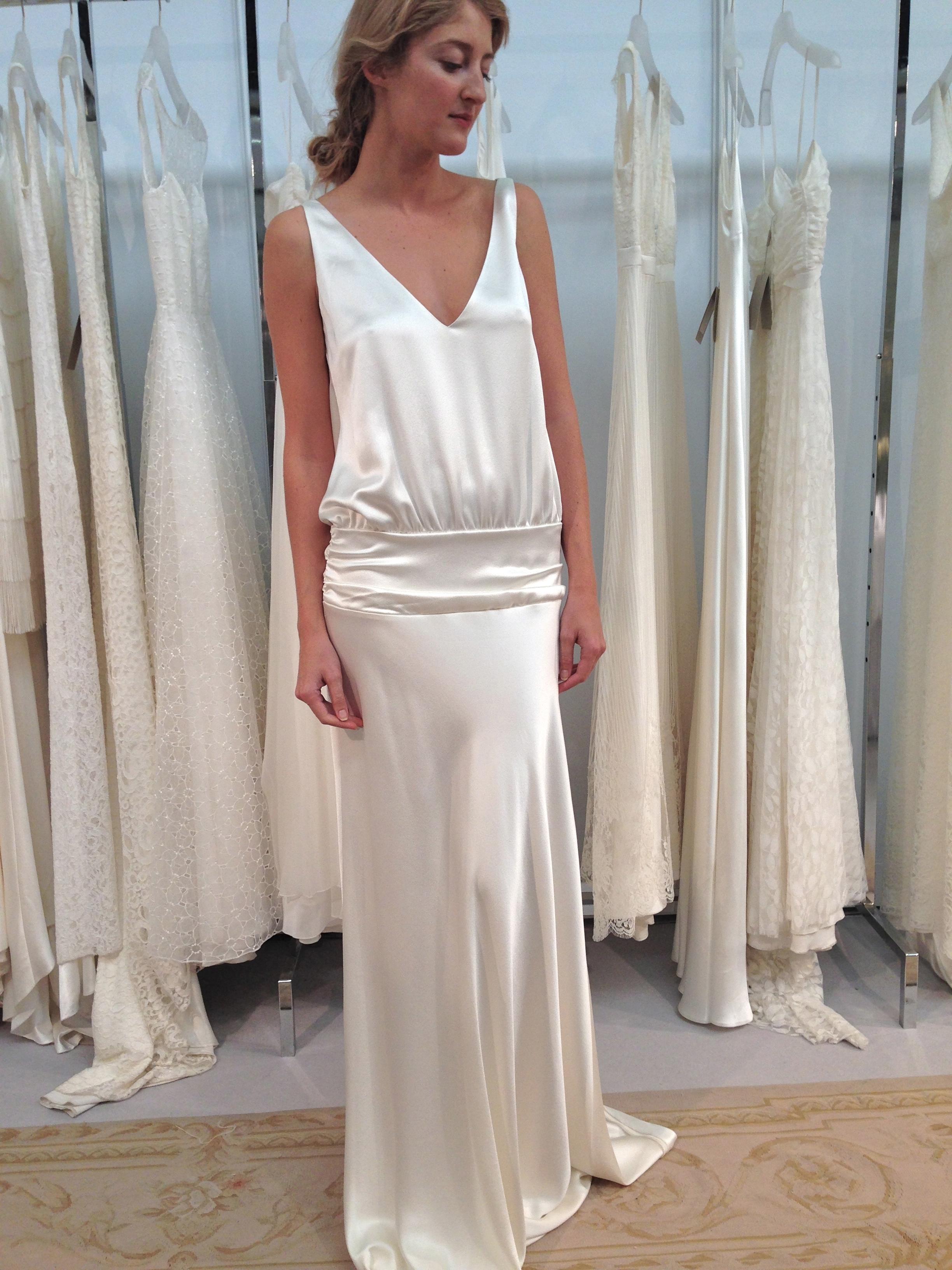 Blog little white dress bridal shop denver colorados best all junglespirit Image collections