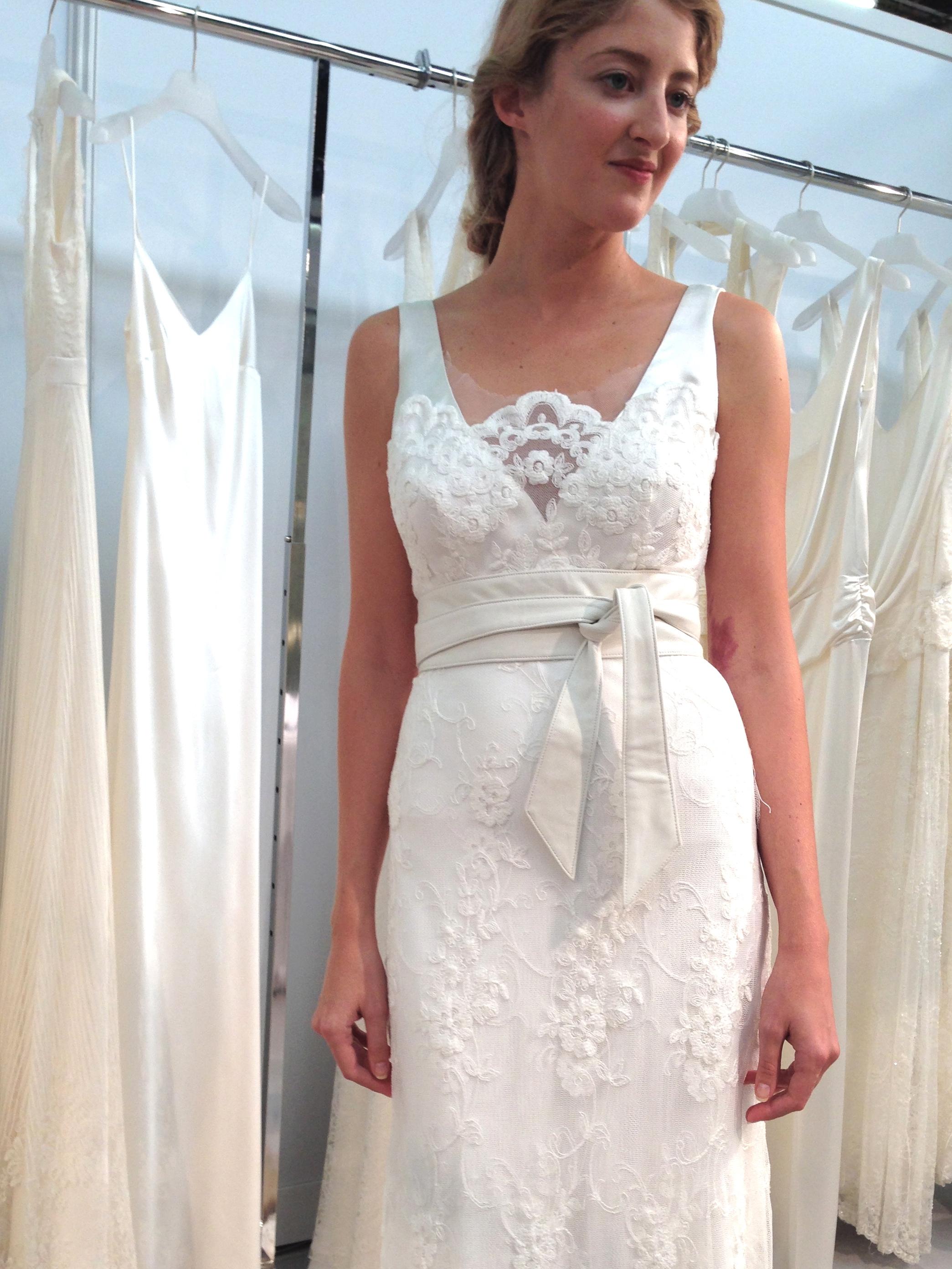 Blog little white dress bridal shop denver colorados best how junglespirit Image collections