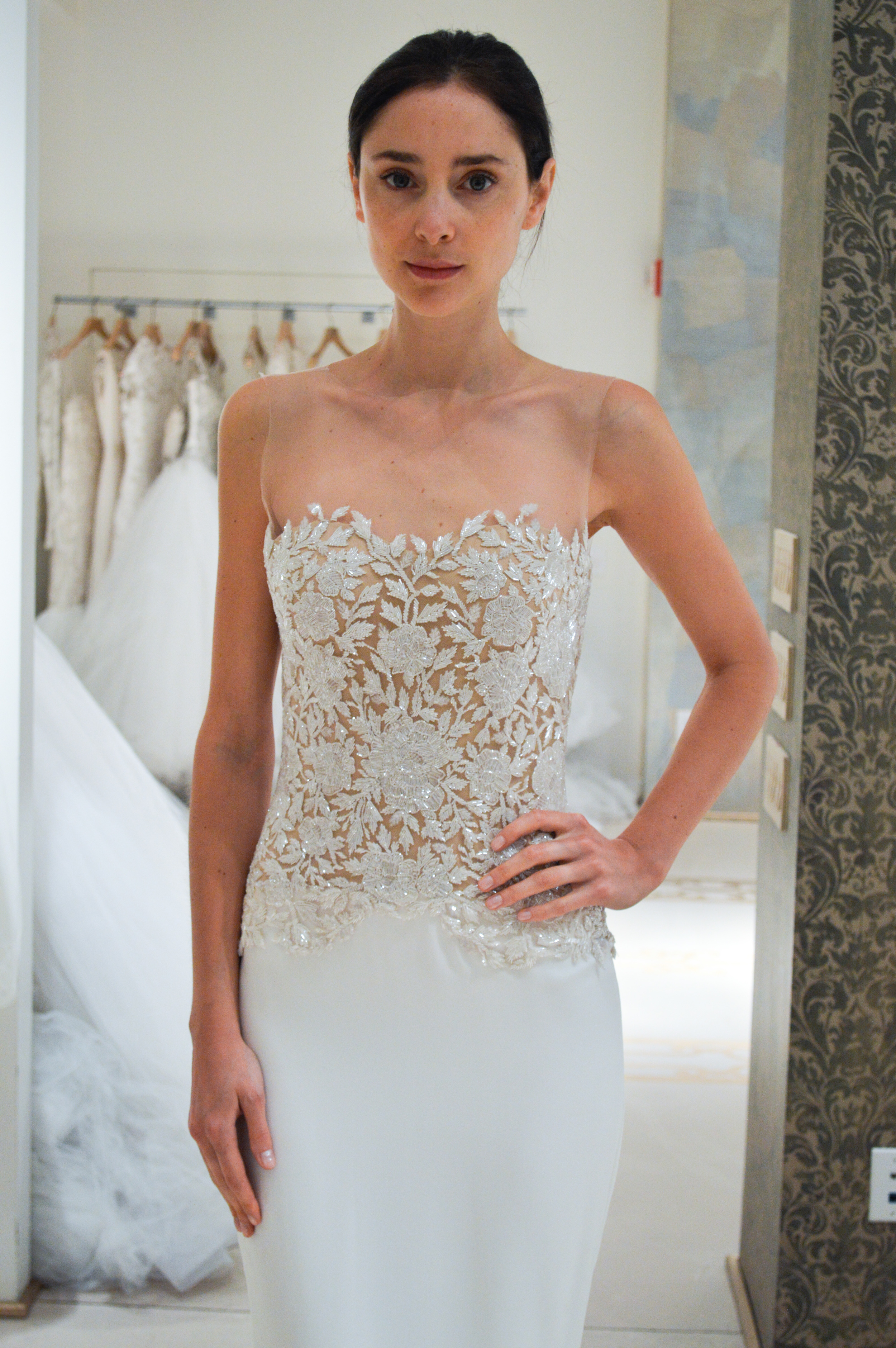 ReemAcra_Bridal Market April 2014-11
