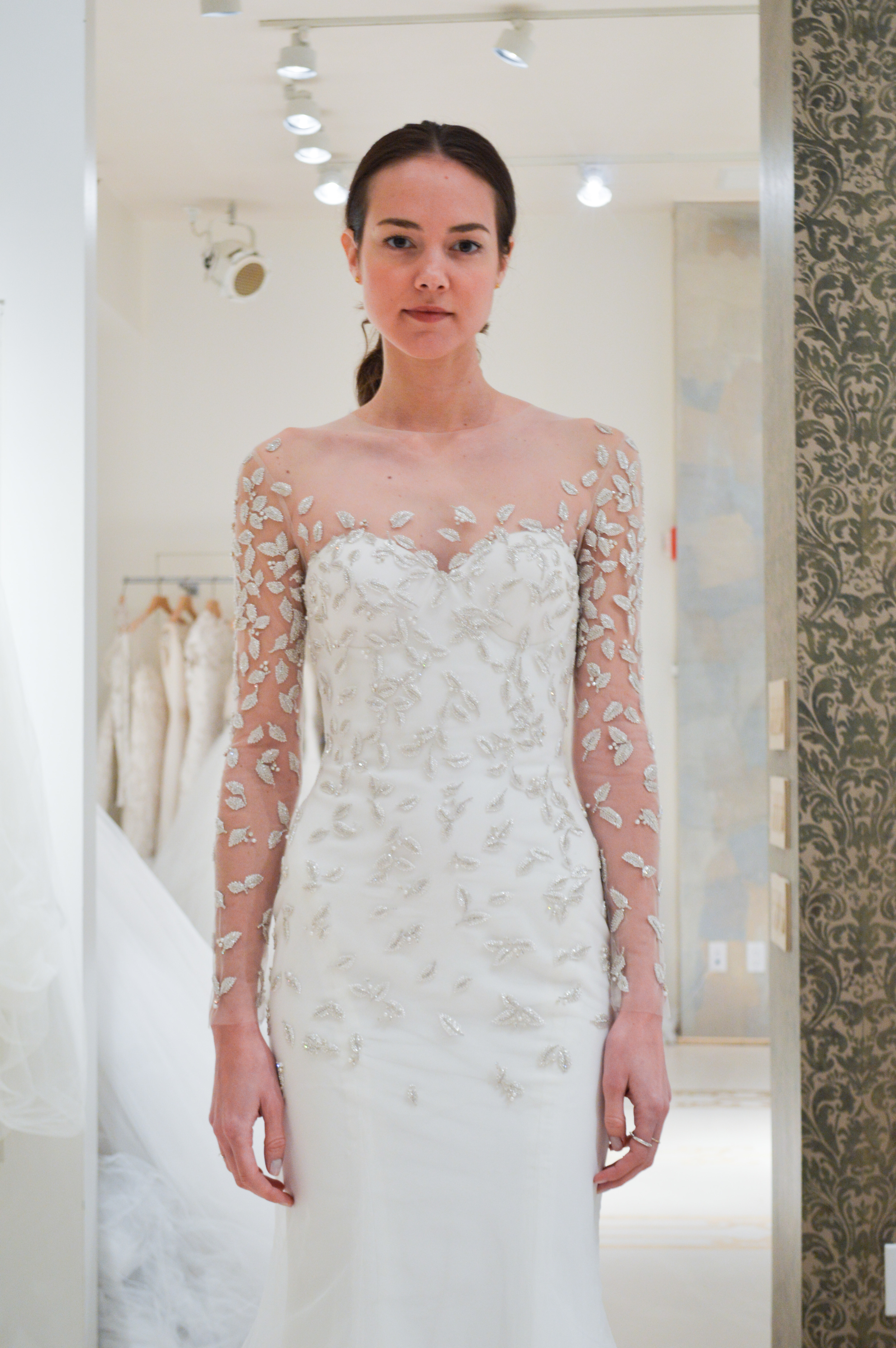 ReemAcra_Bridal Market April 2014-18
