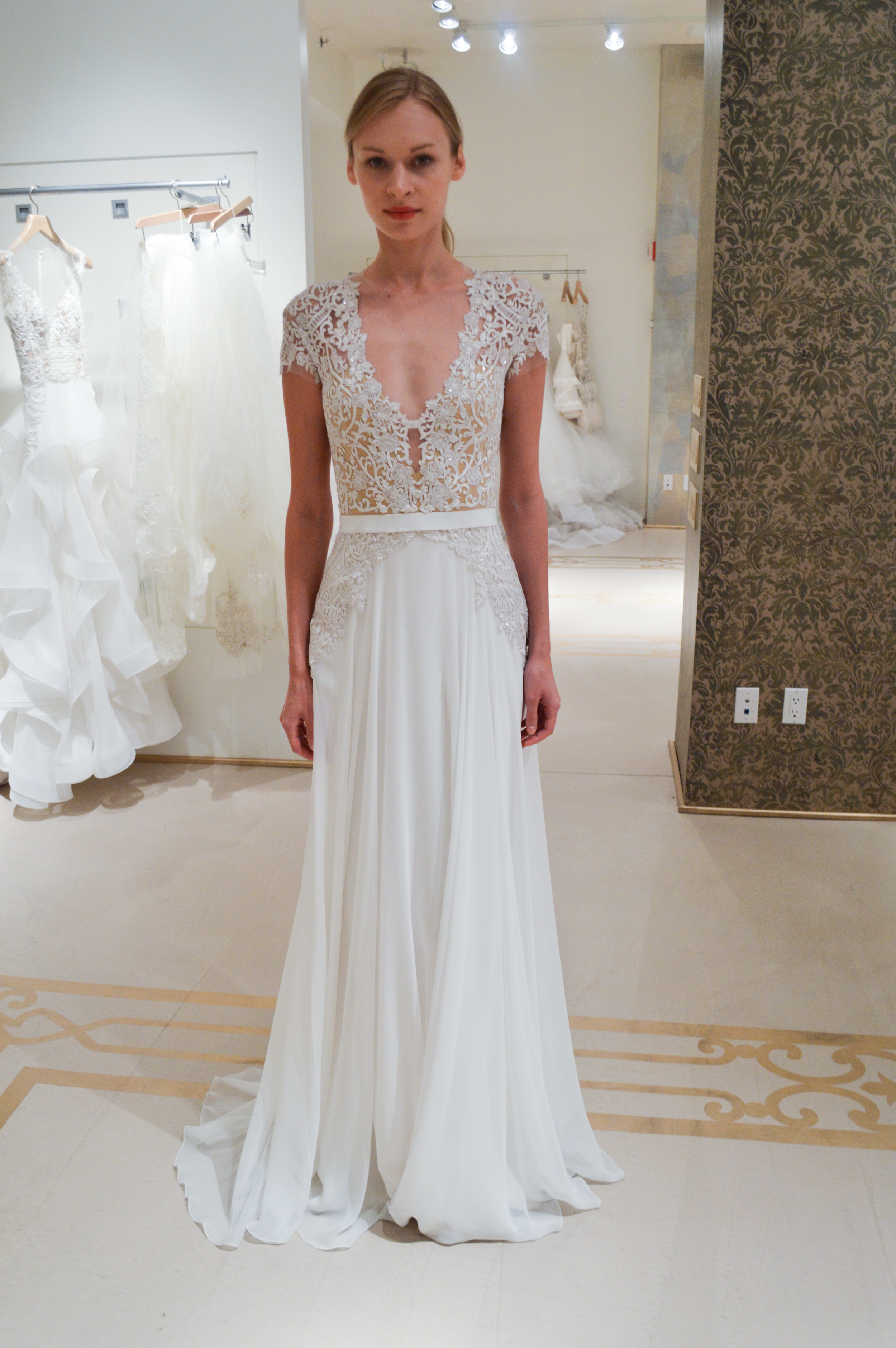 ReemAcra_Bridal Market April 2014-39