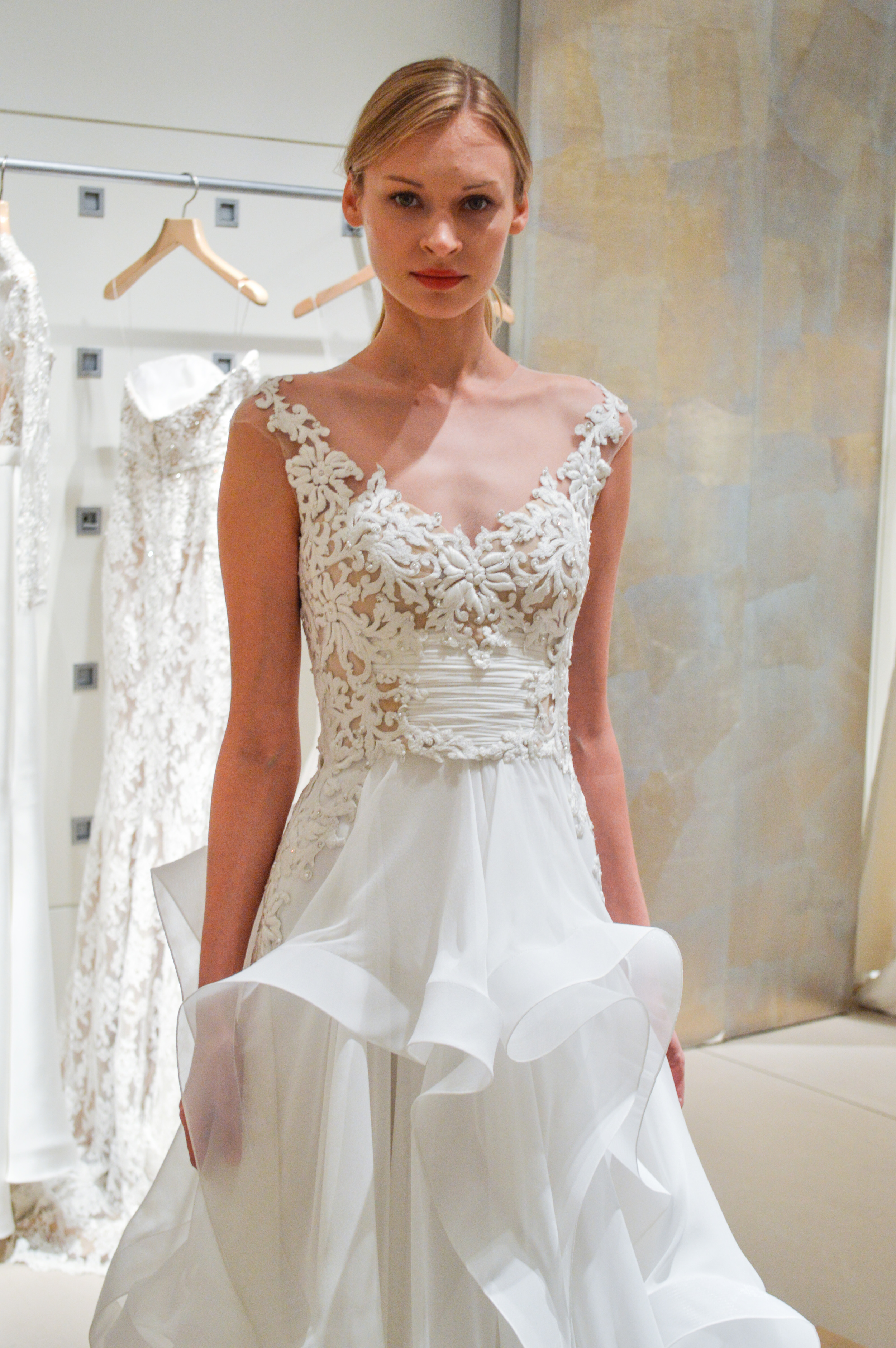 ReemAcra_Bridal Market April 2014-50