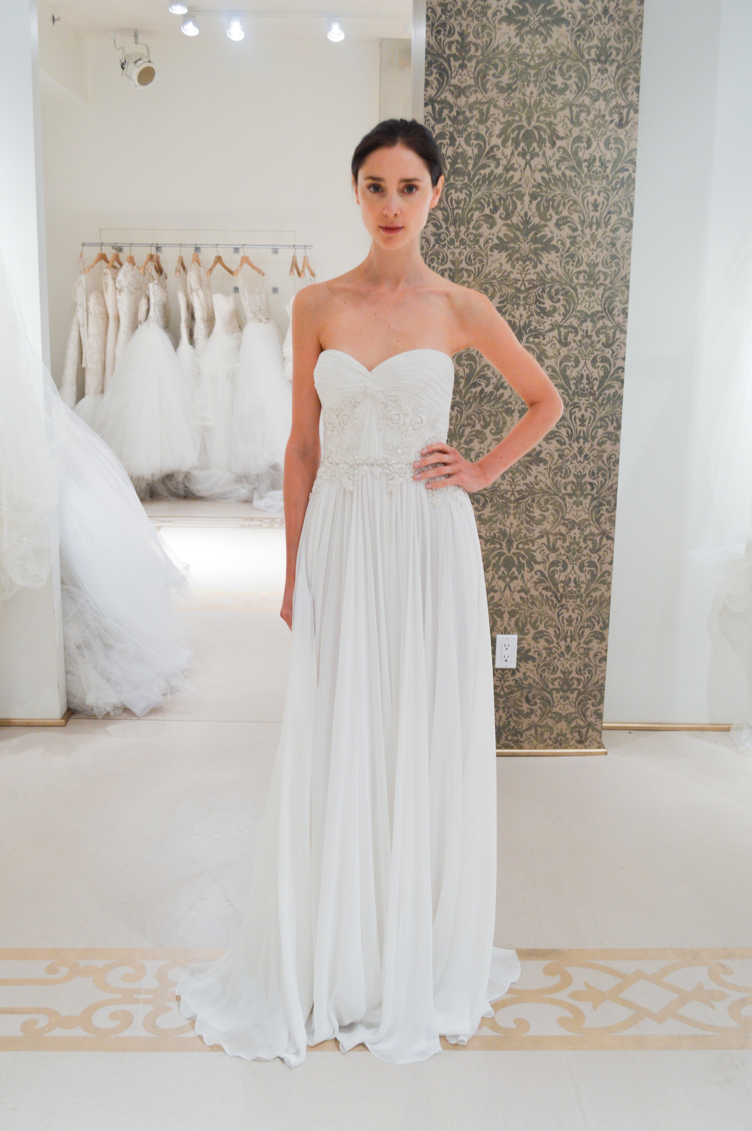 ReemAcra_Bridal Market April 2014-61