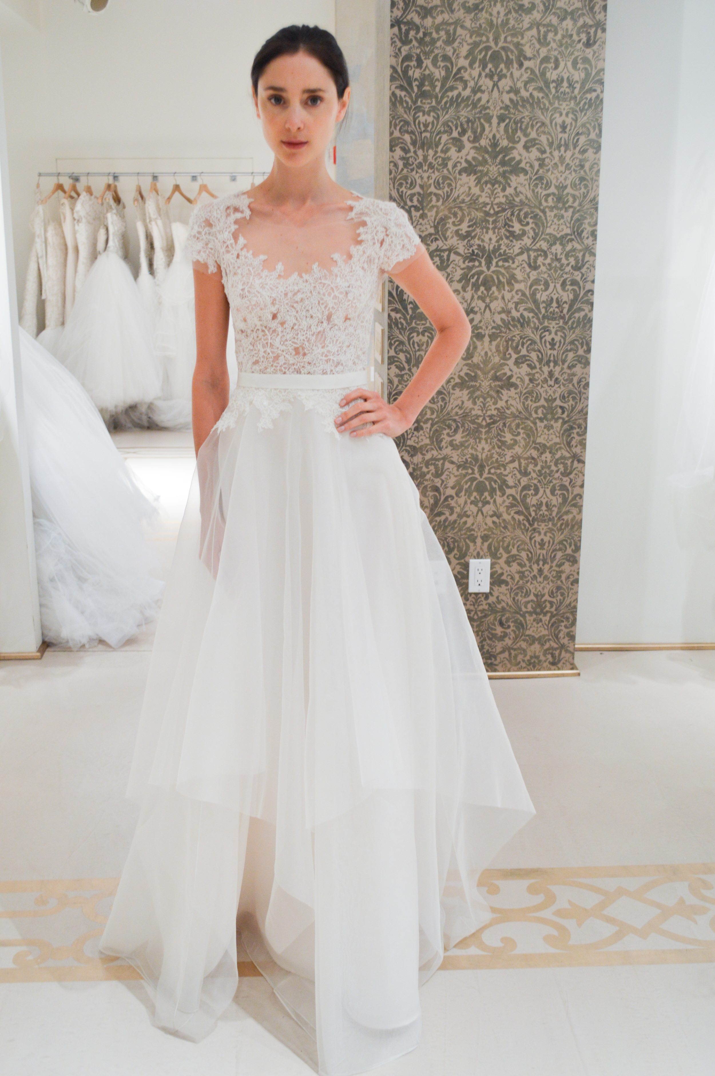 ReemAcra_Bridal Market April 2014-77
