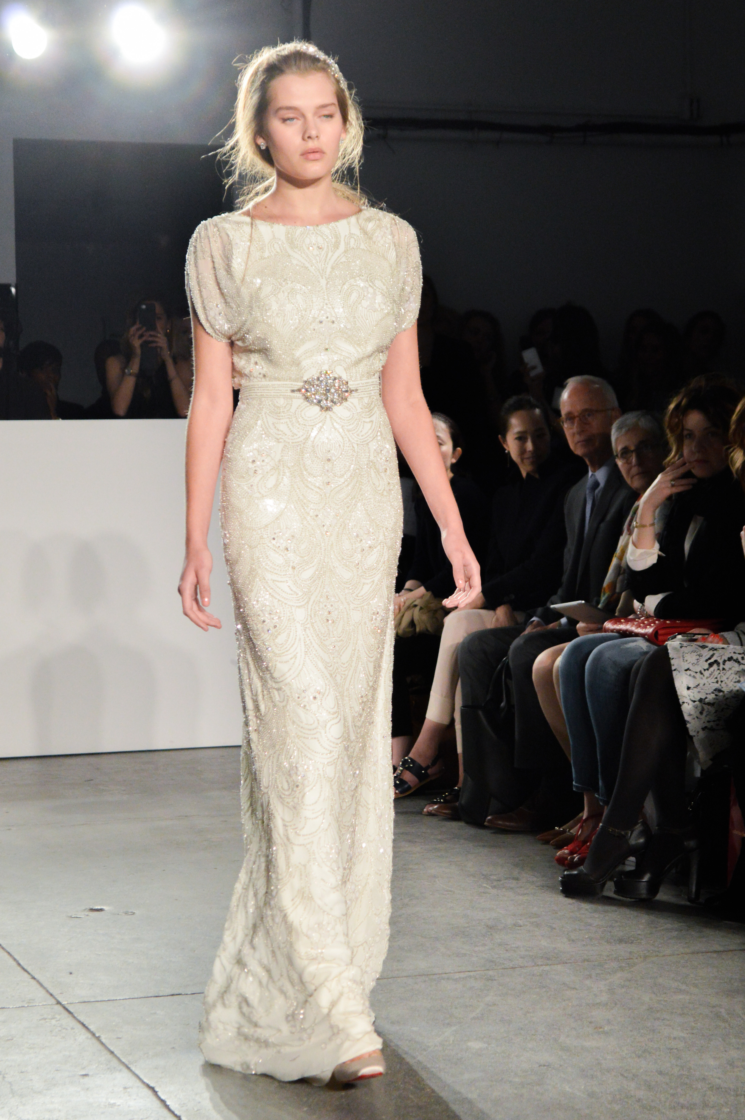 JennyPackham_Bridal Market April 2014-13