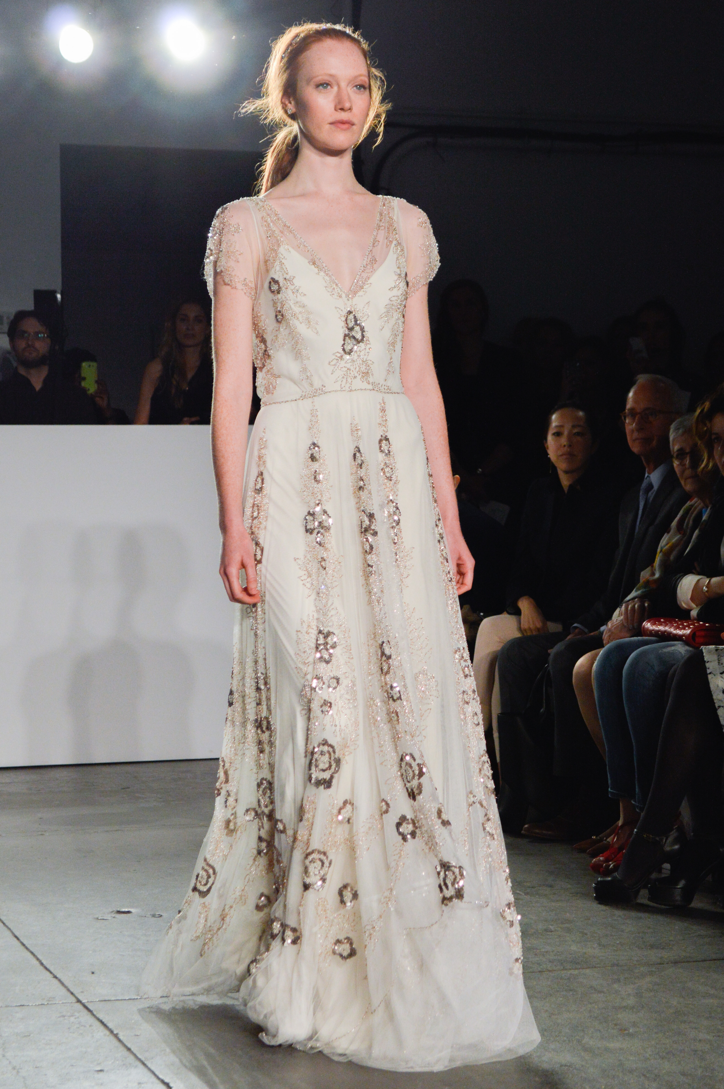 JennyPackham_Bridal Market April 2014-19