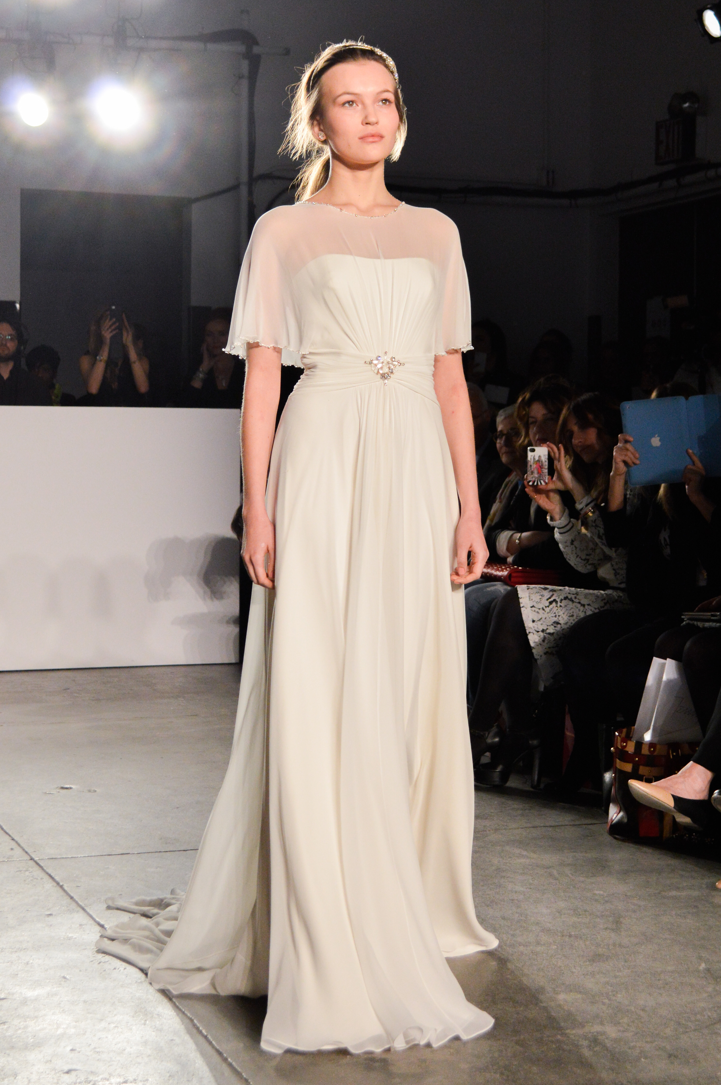 JennyPackham_Bridal Market April 2014-27