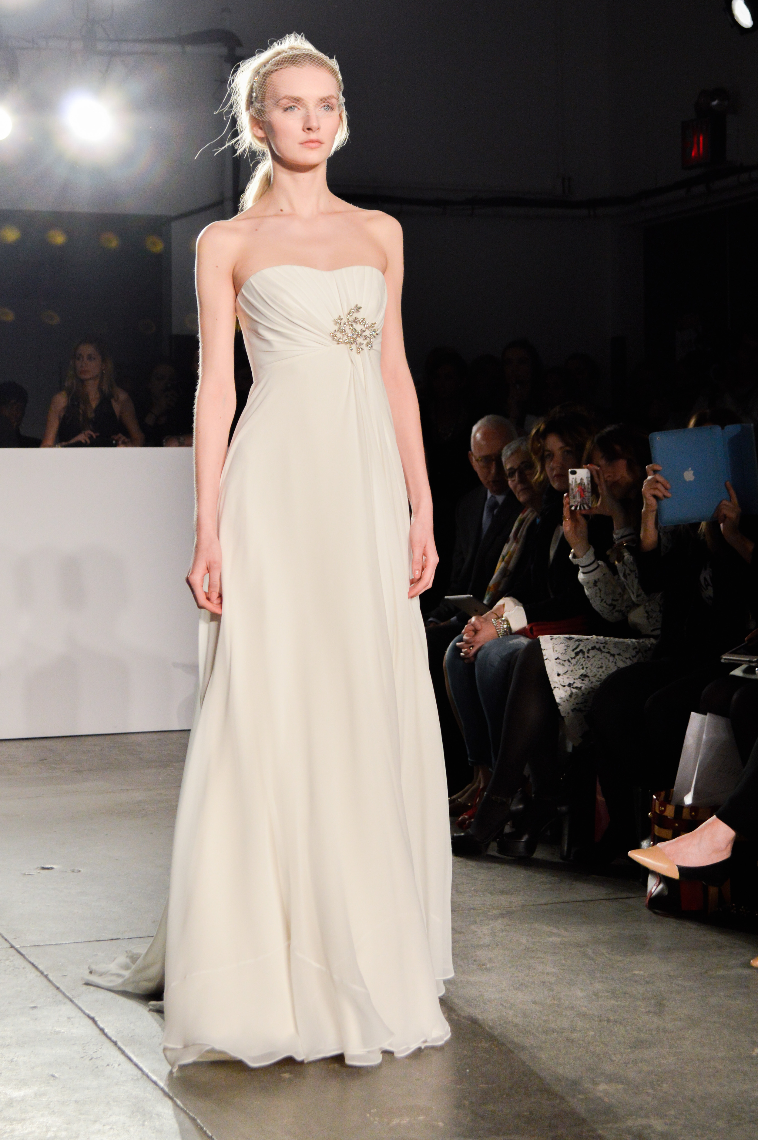 JennyPackham_Bridal Market April 2014-36