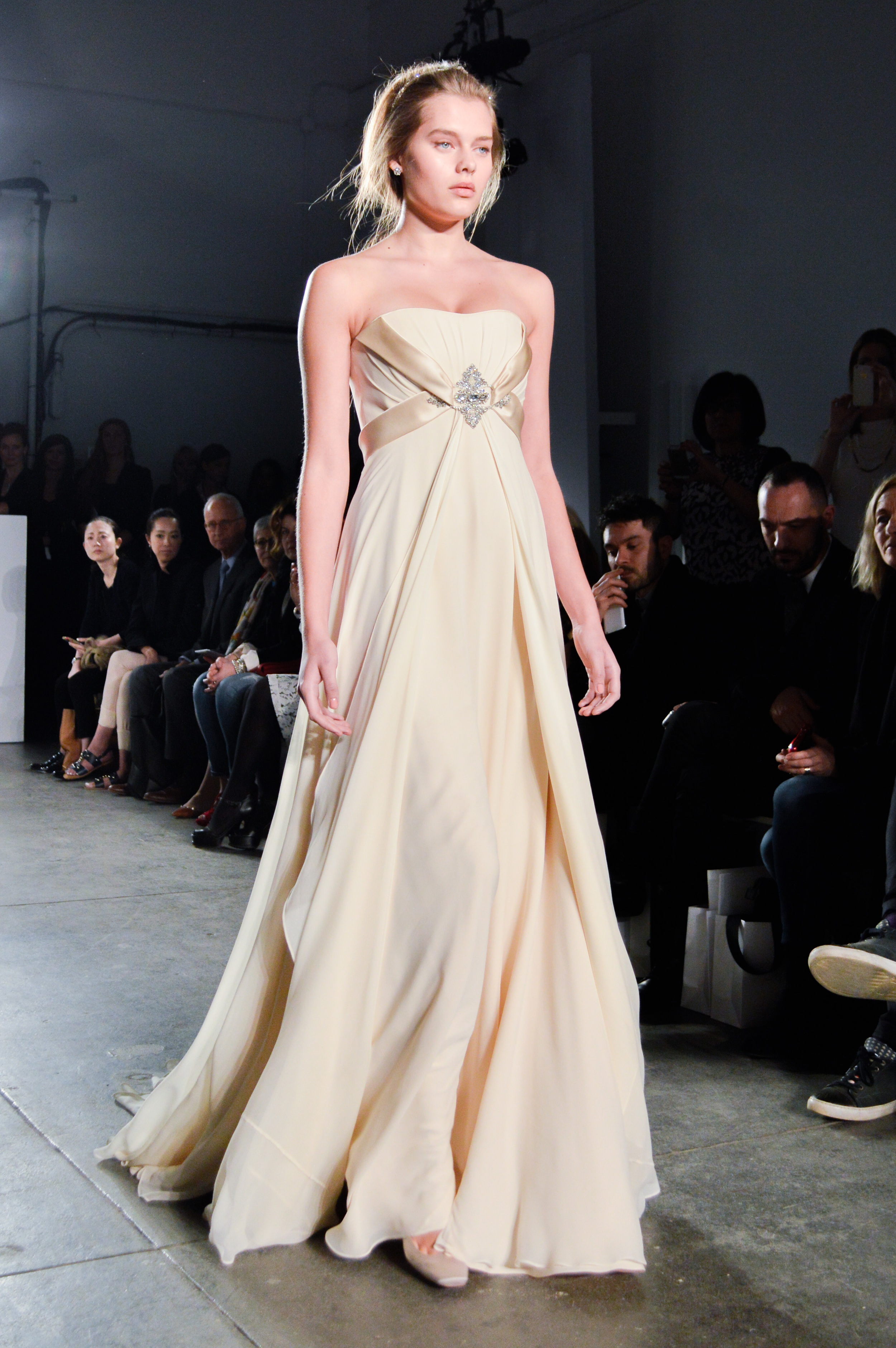 JennyPackham_Bridal Market April 2014-40