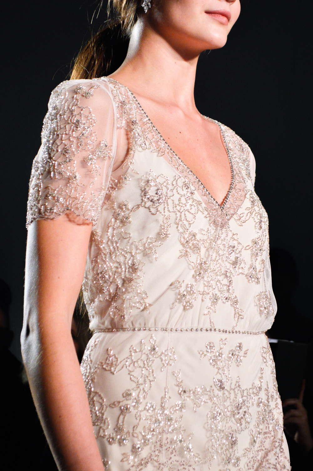 JennyPackham_Bridal Market April 2014-75