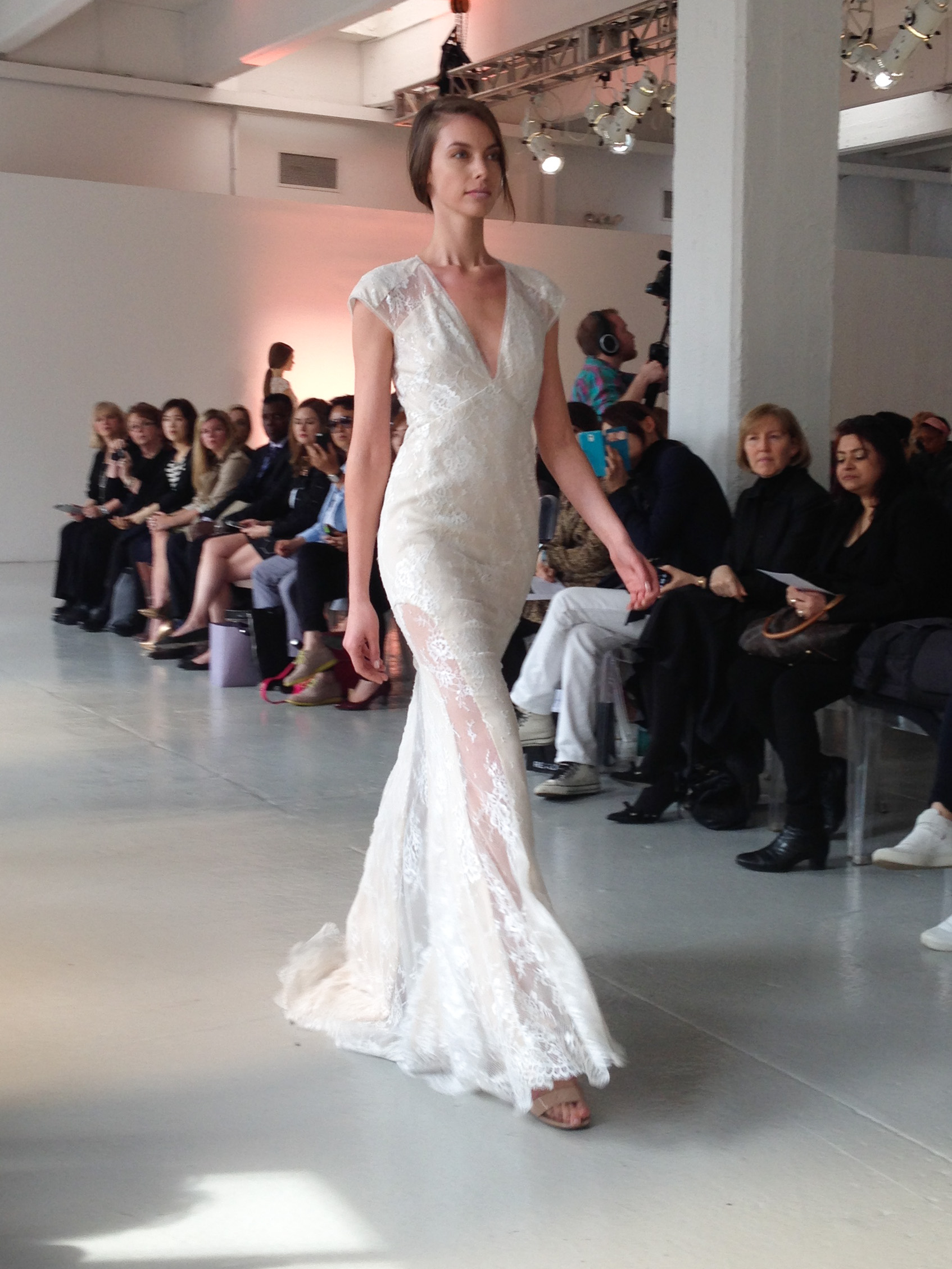 Rivini_Bridal Market April 2014-3