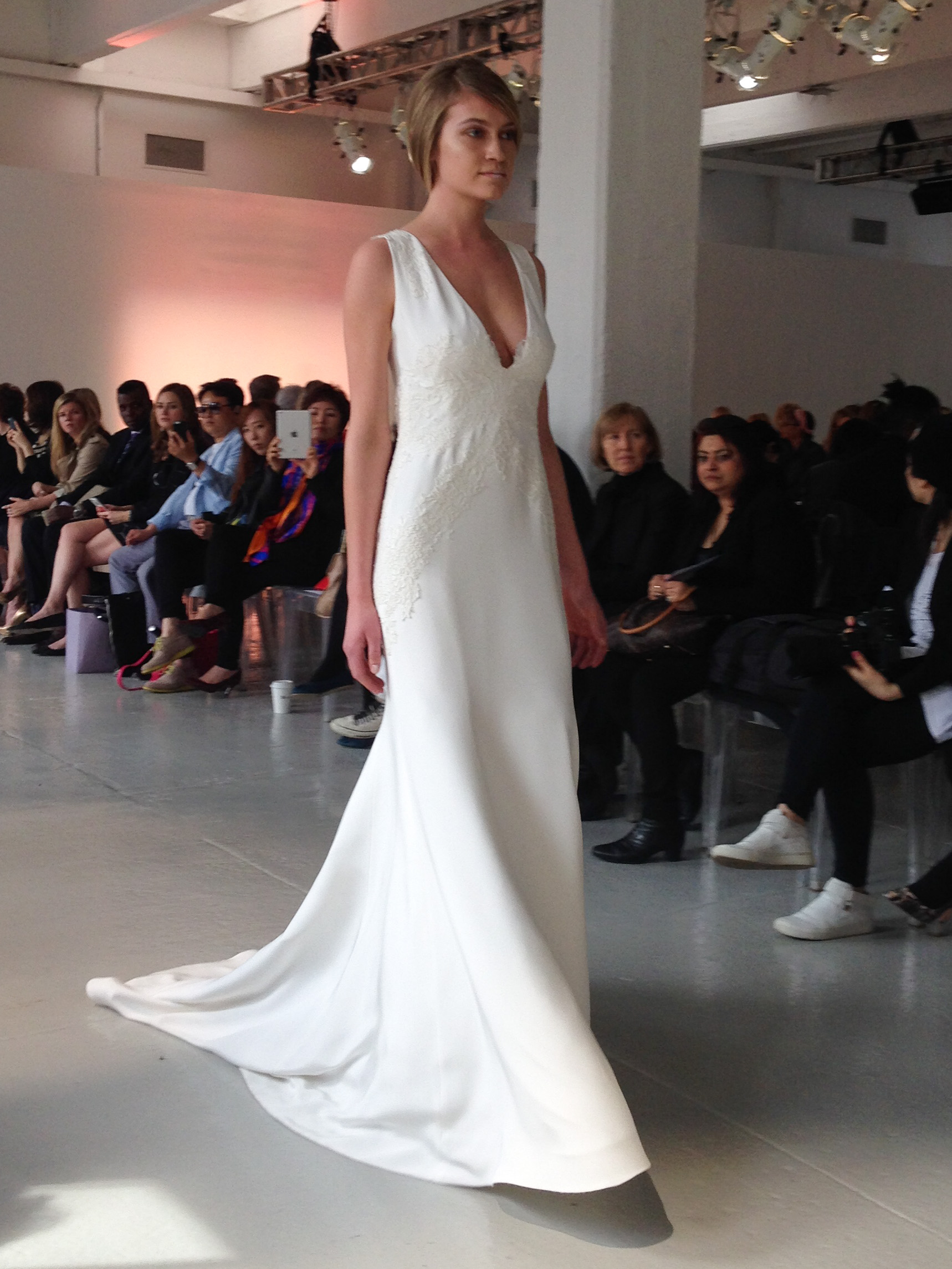 Rivini_Bridal Market April 2014-5