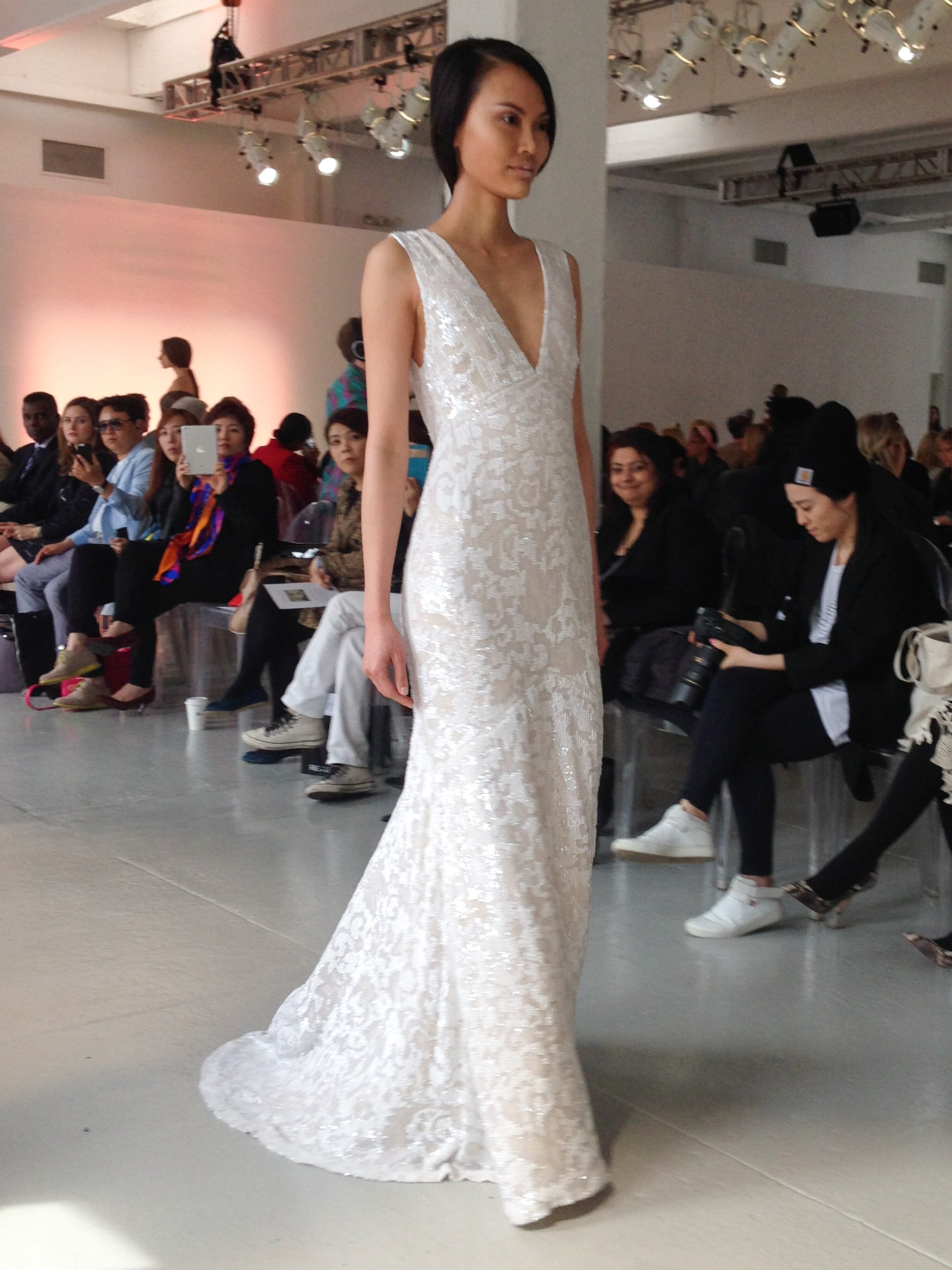 Rivini_Bridal Market April 2014-6