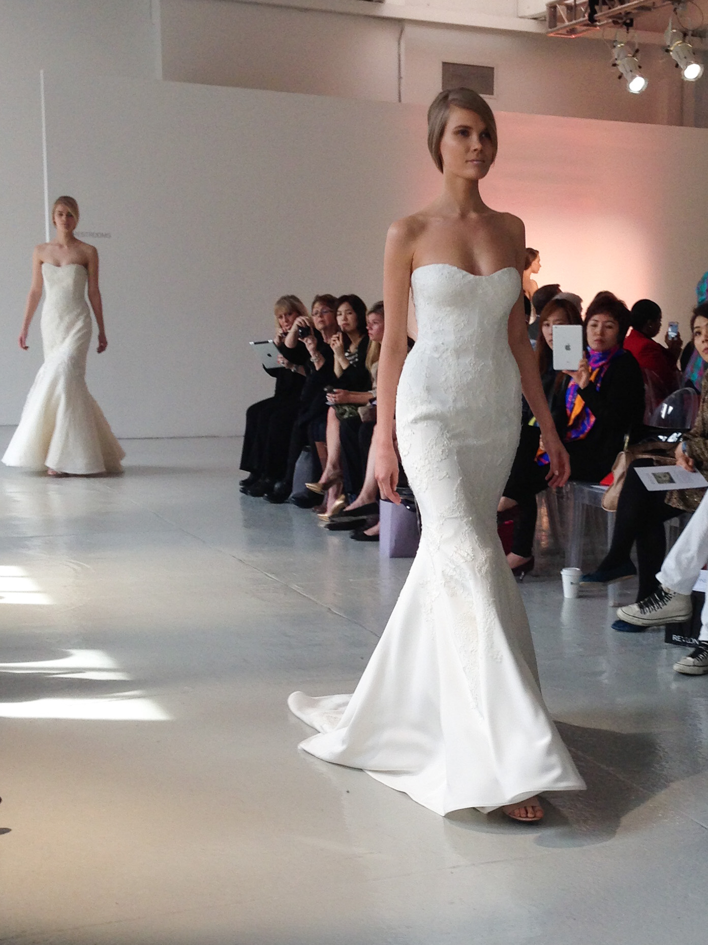 Rivini_Bridal Market April 2014-9