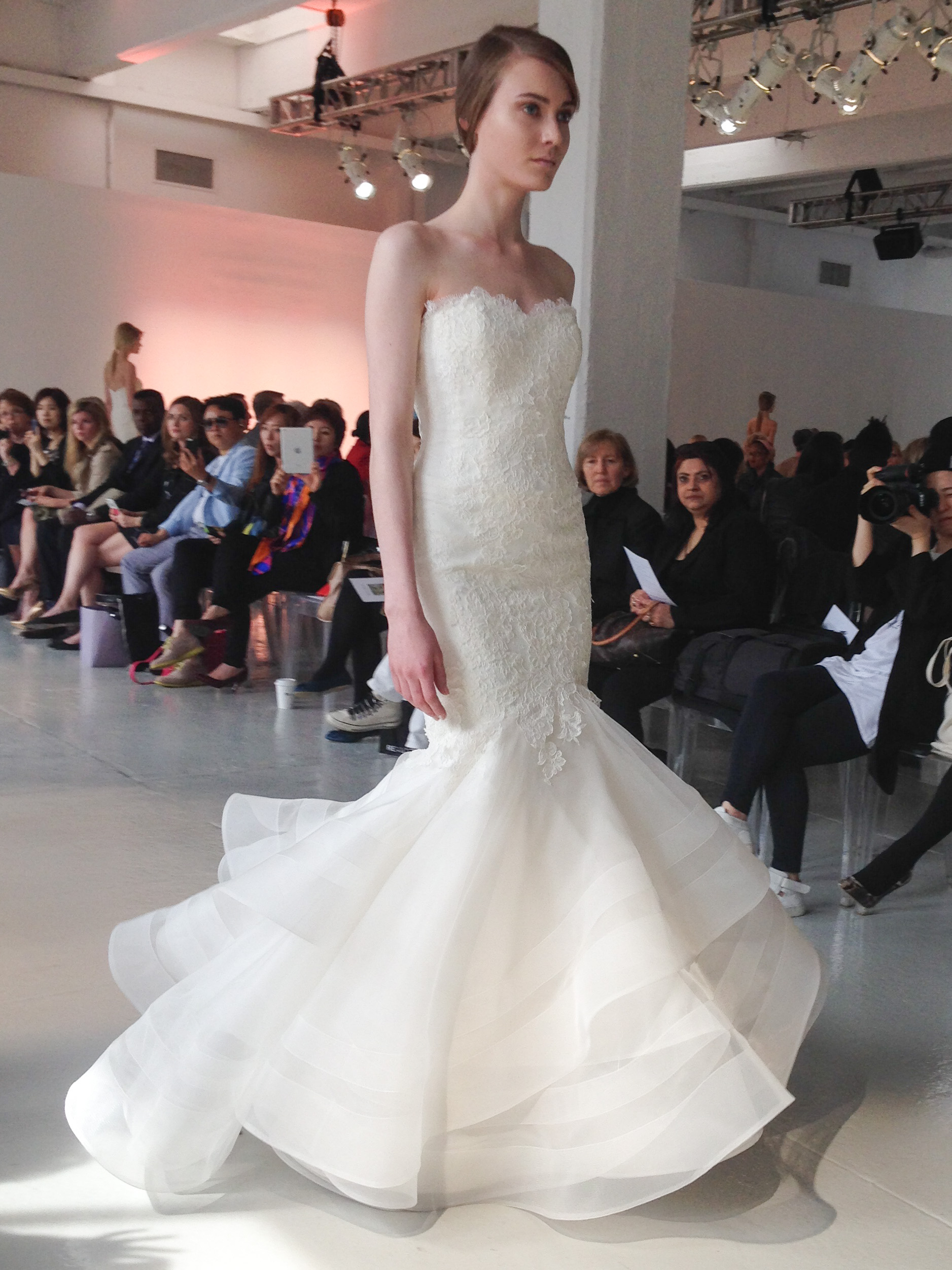 Rivini_Bridal Market April 2014-10