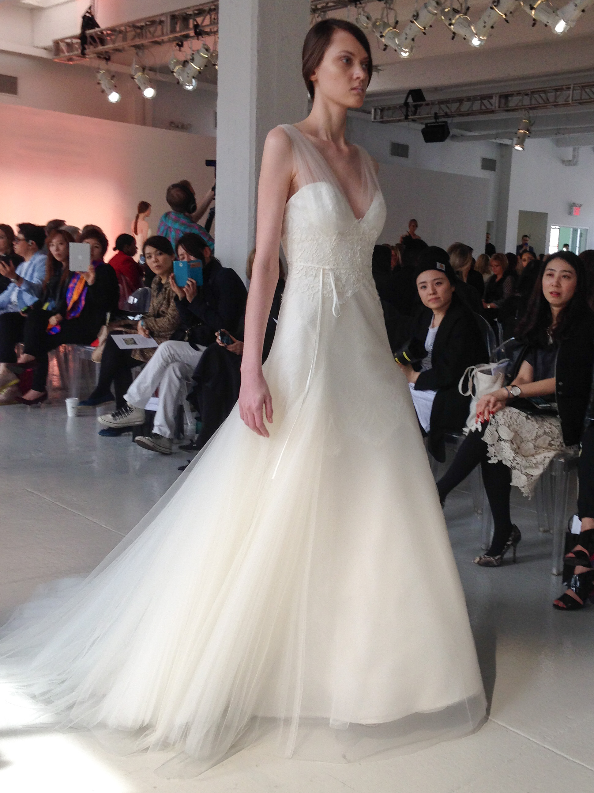 Rivini_Bridal Market April 2014-12