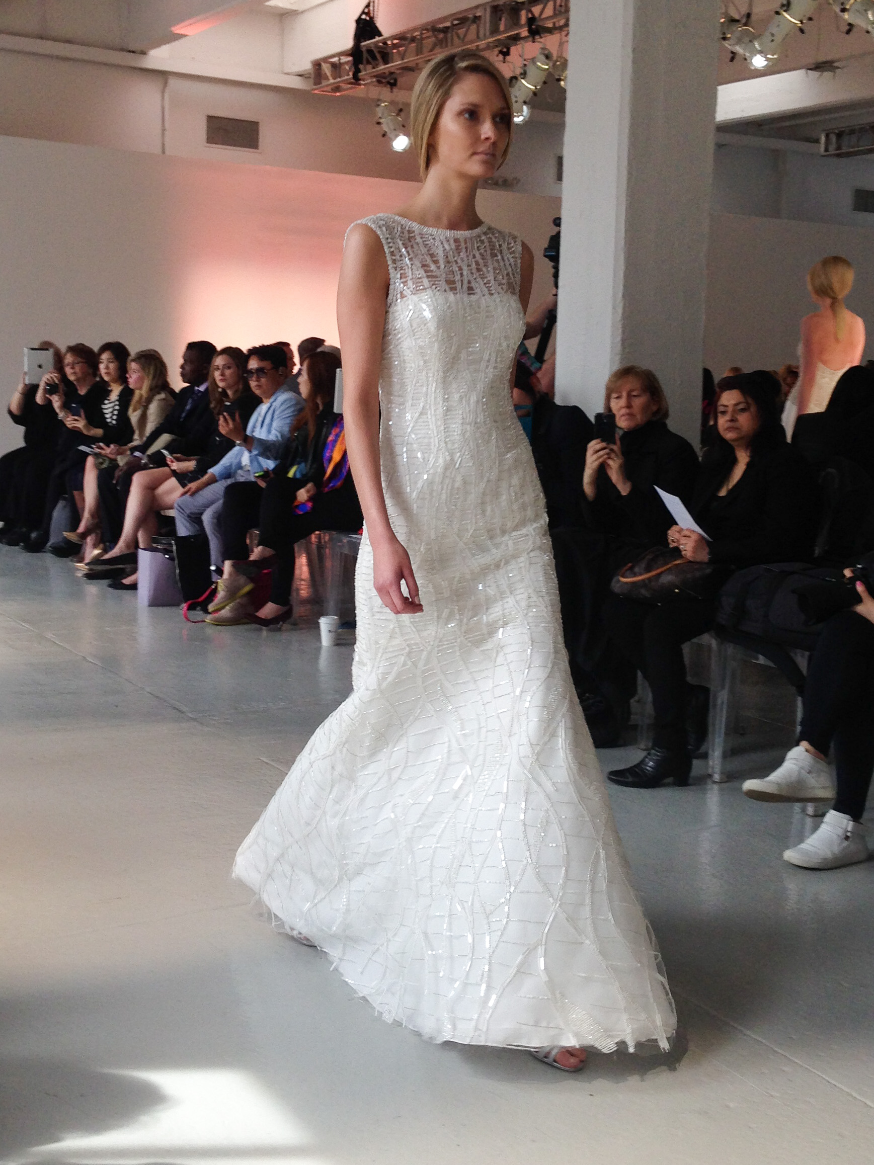 Rivini_Bridal Market April 2014-13