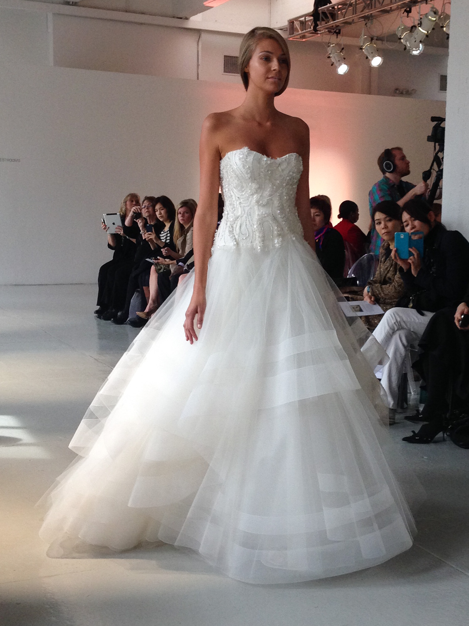 Rivini_Bridal Market April 2014-15