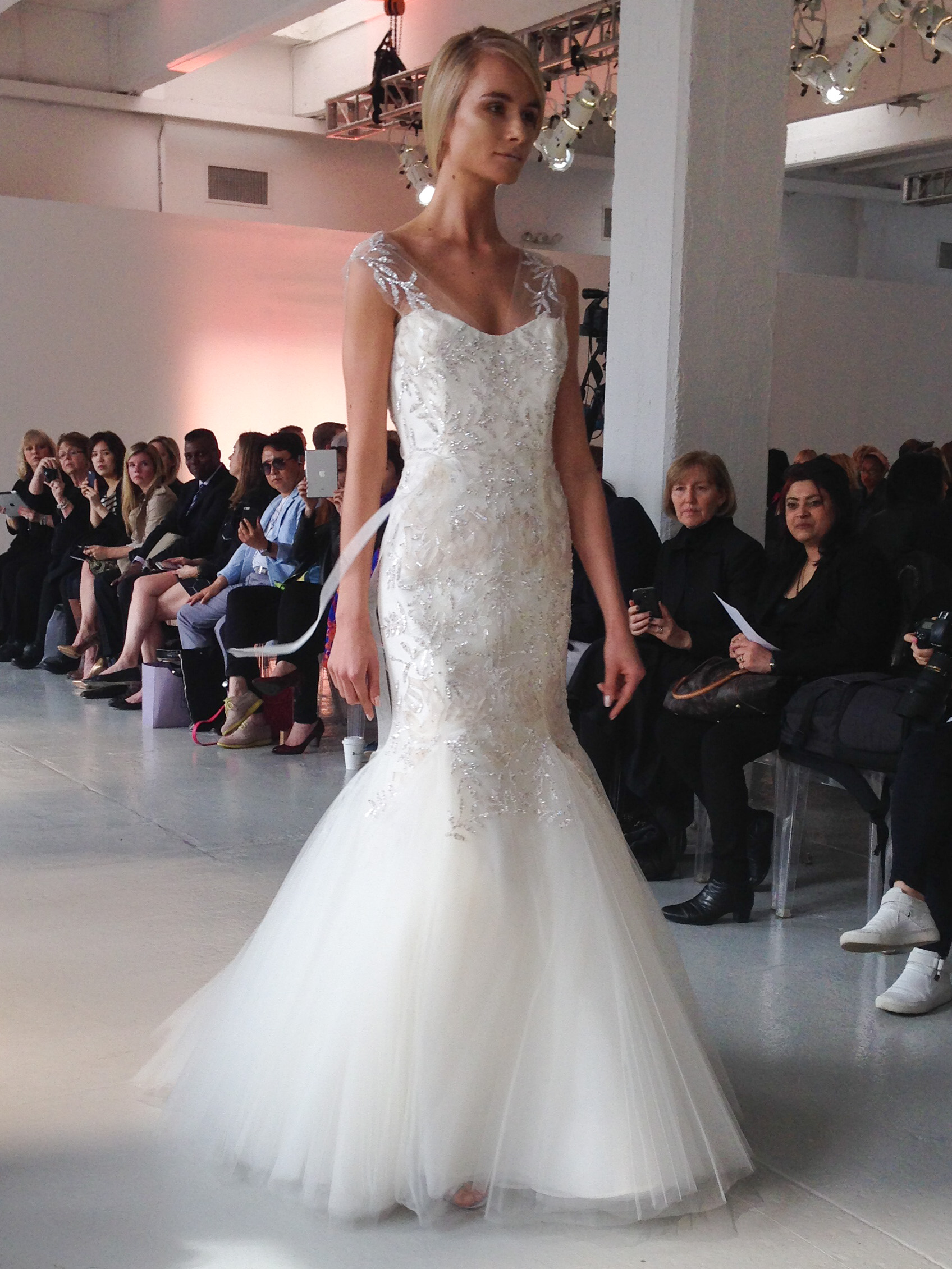 Rivini_Bridal Market April 2014-16