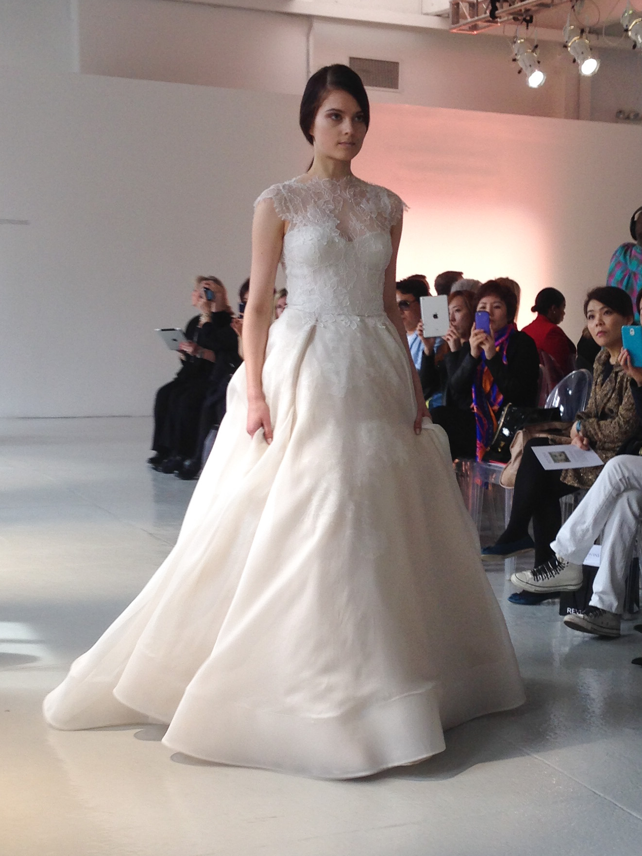 Rivini_Bridal Market April 2014-19