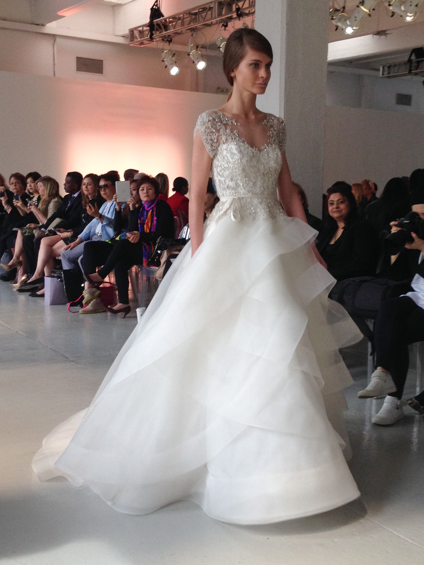 Rivini_Bridal Market April 2014-21