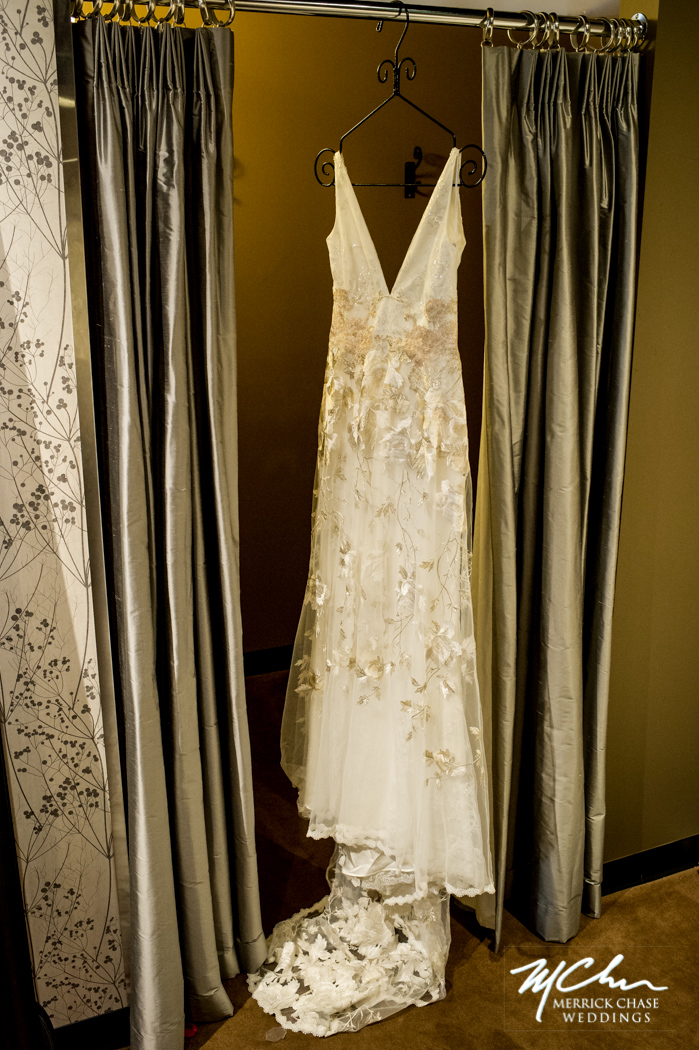 Claire_Pettibone_LWD_Jan_24_14-Merrick_Chase_Weddings-6
