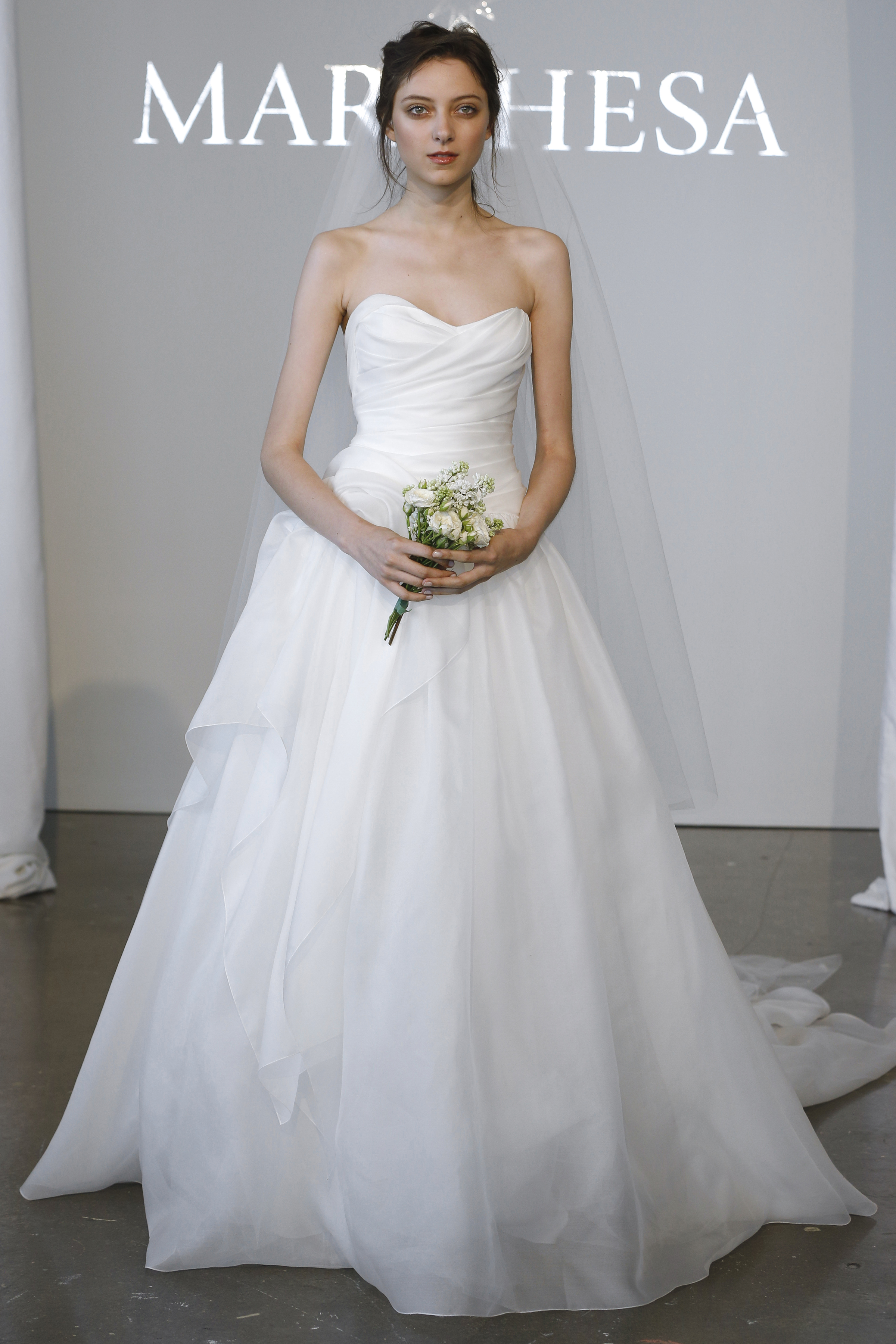 54ed1fd3 Marchesa to Join the Little White Dress Collection! — Little White ...