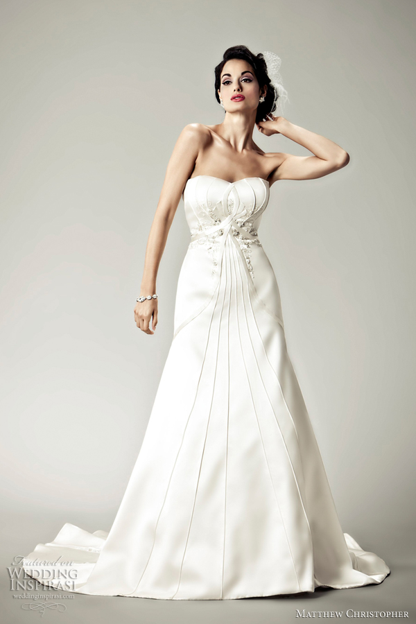 matthew-christopher-wedding-dresses-2012-bijou