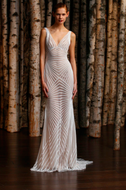 Naeem Khan Hollywood