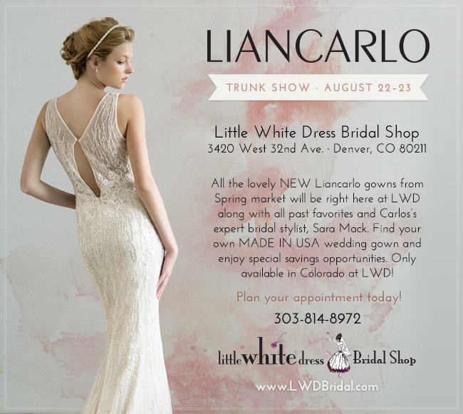 TrunkShow_Liancarlo_evite_Aug2014