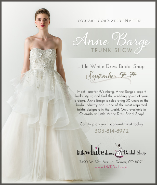 TrunkShow_AB_evite_Sept2014