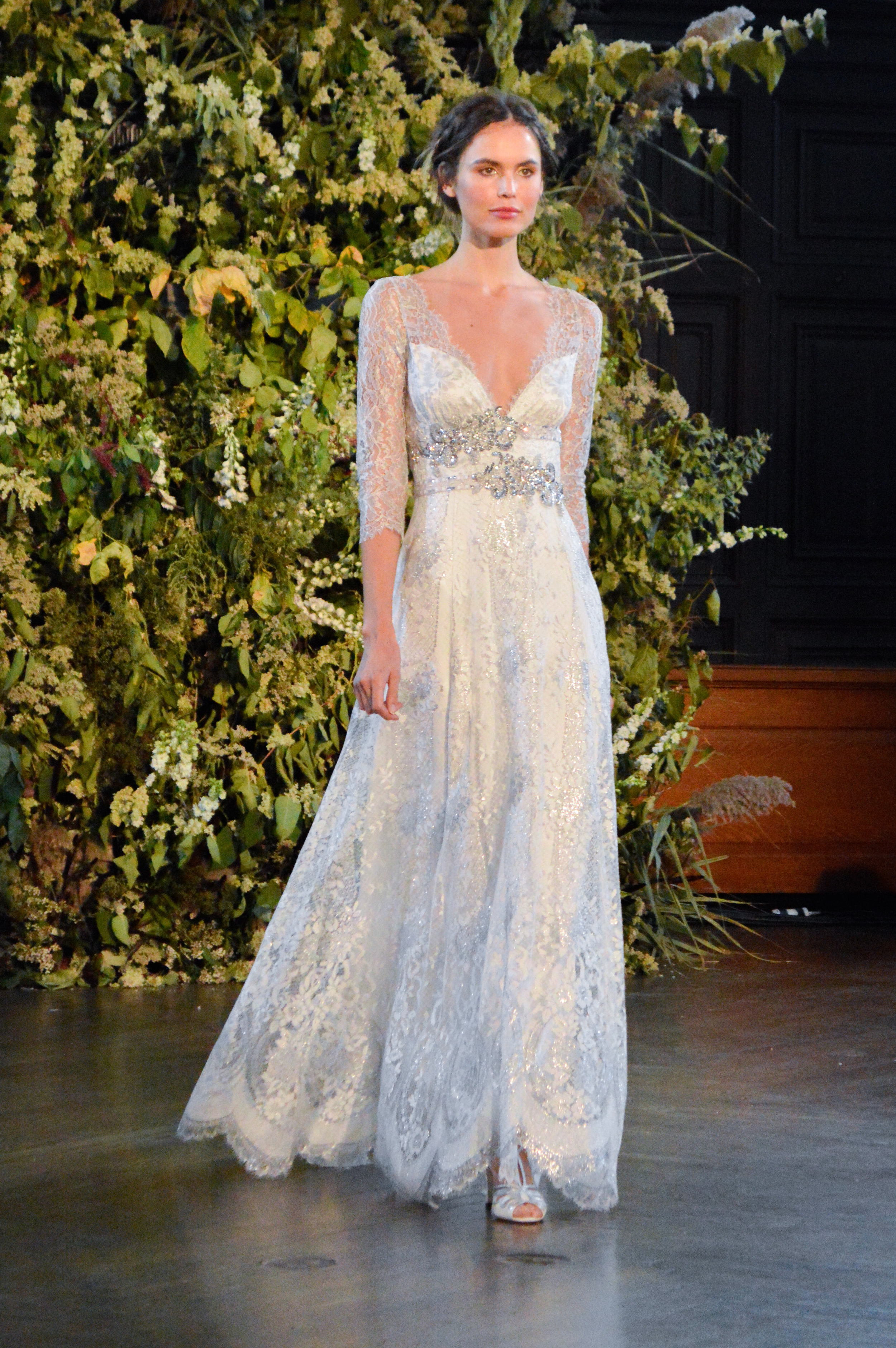 Claire Pettibone's Gothic Angel Collection