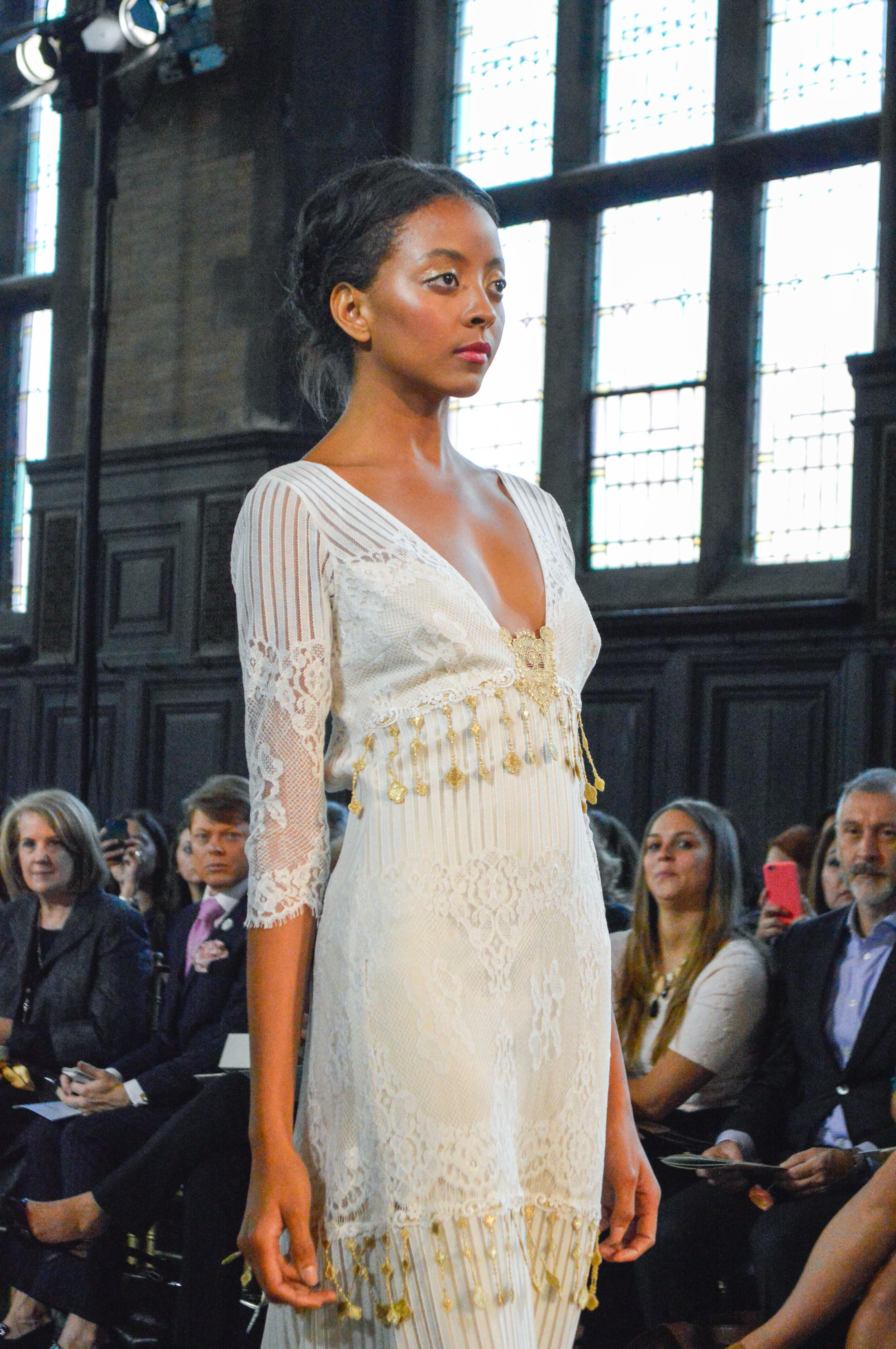 Claire Pettibone_Gothic Angel_Show-7
