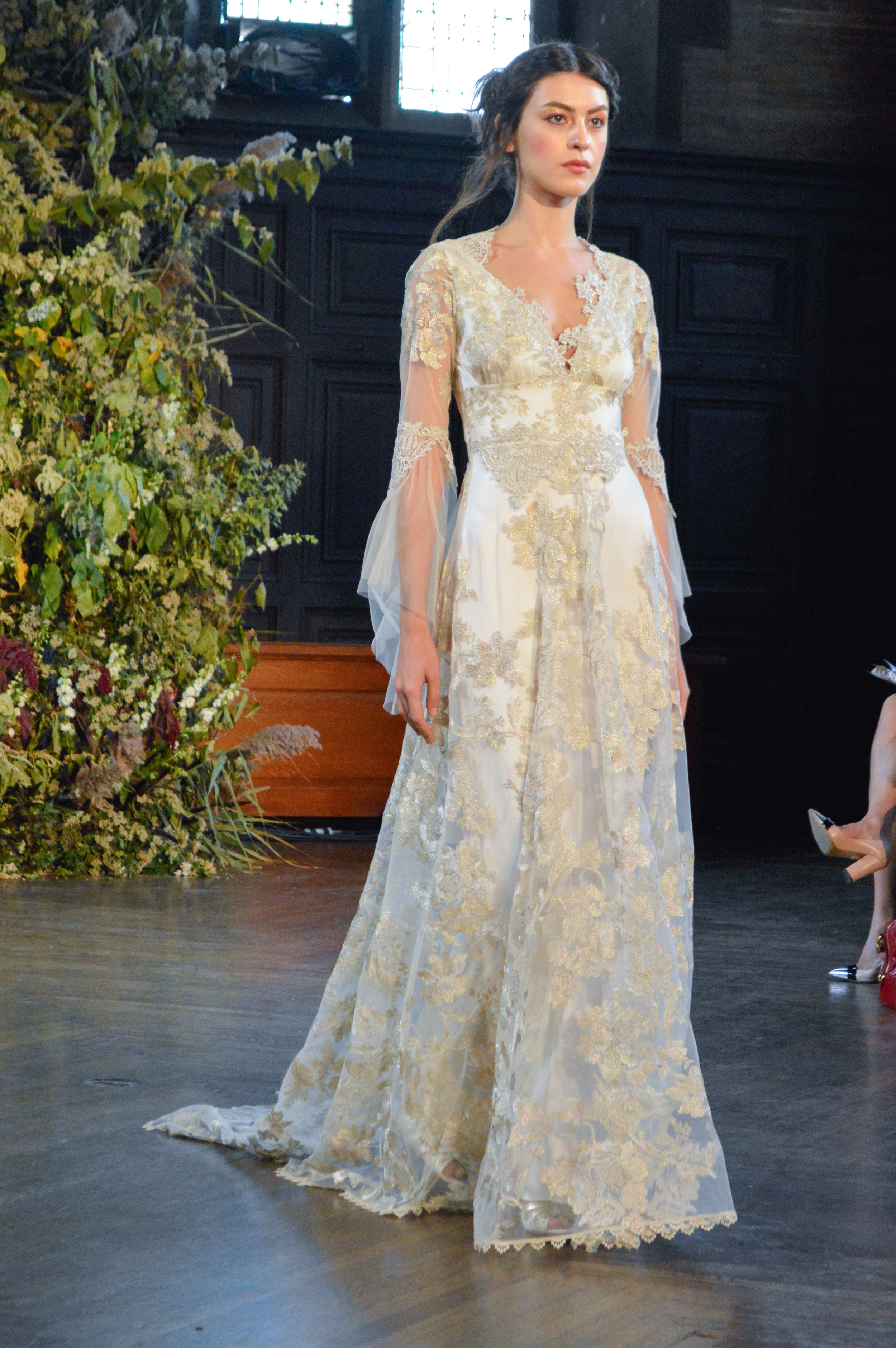 Claire Pettibone_Gothic Angel_Show-9