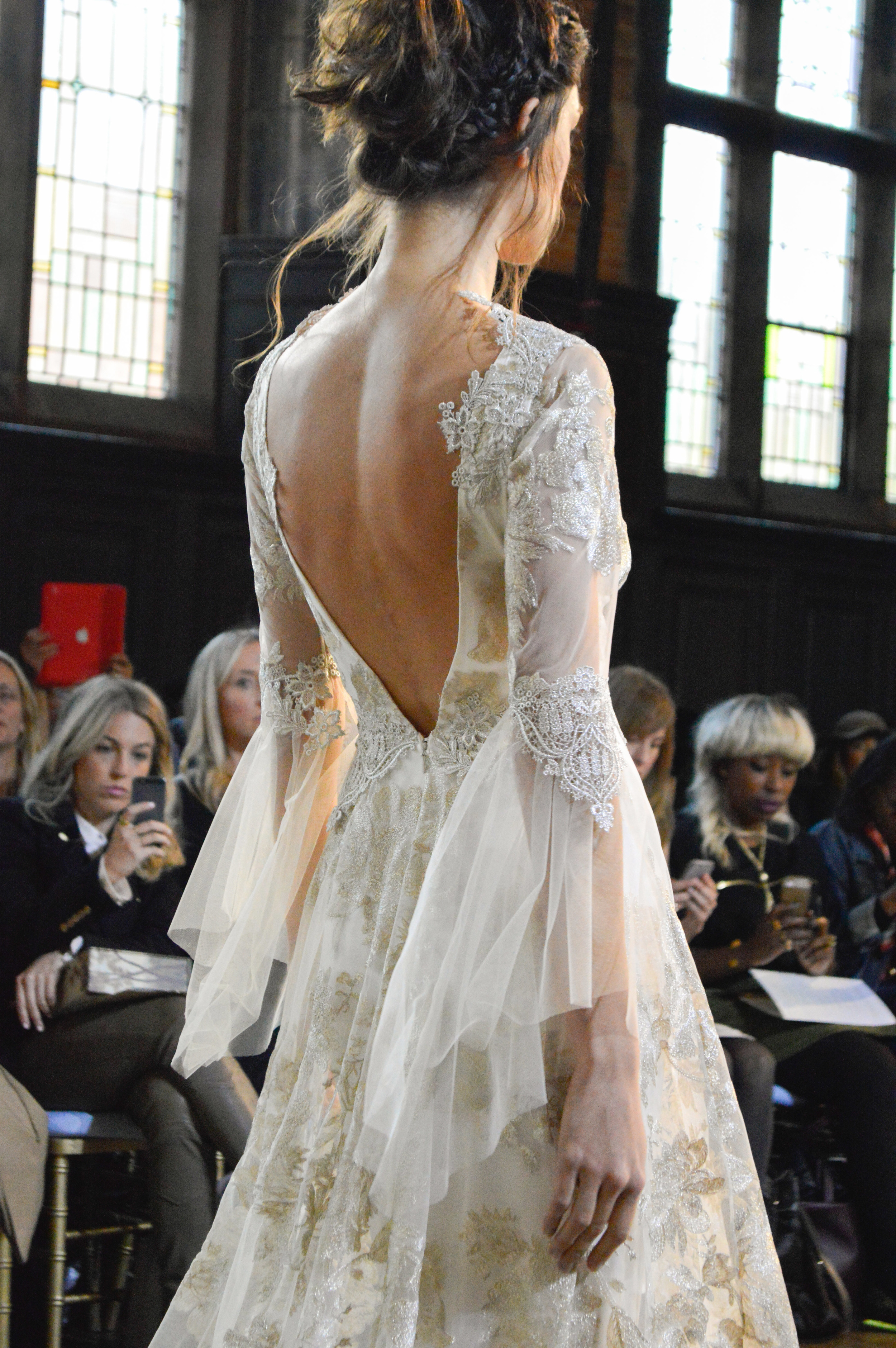 Claire Pettibone_Gothic Angel_Show-11