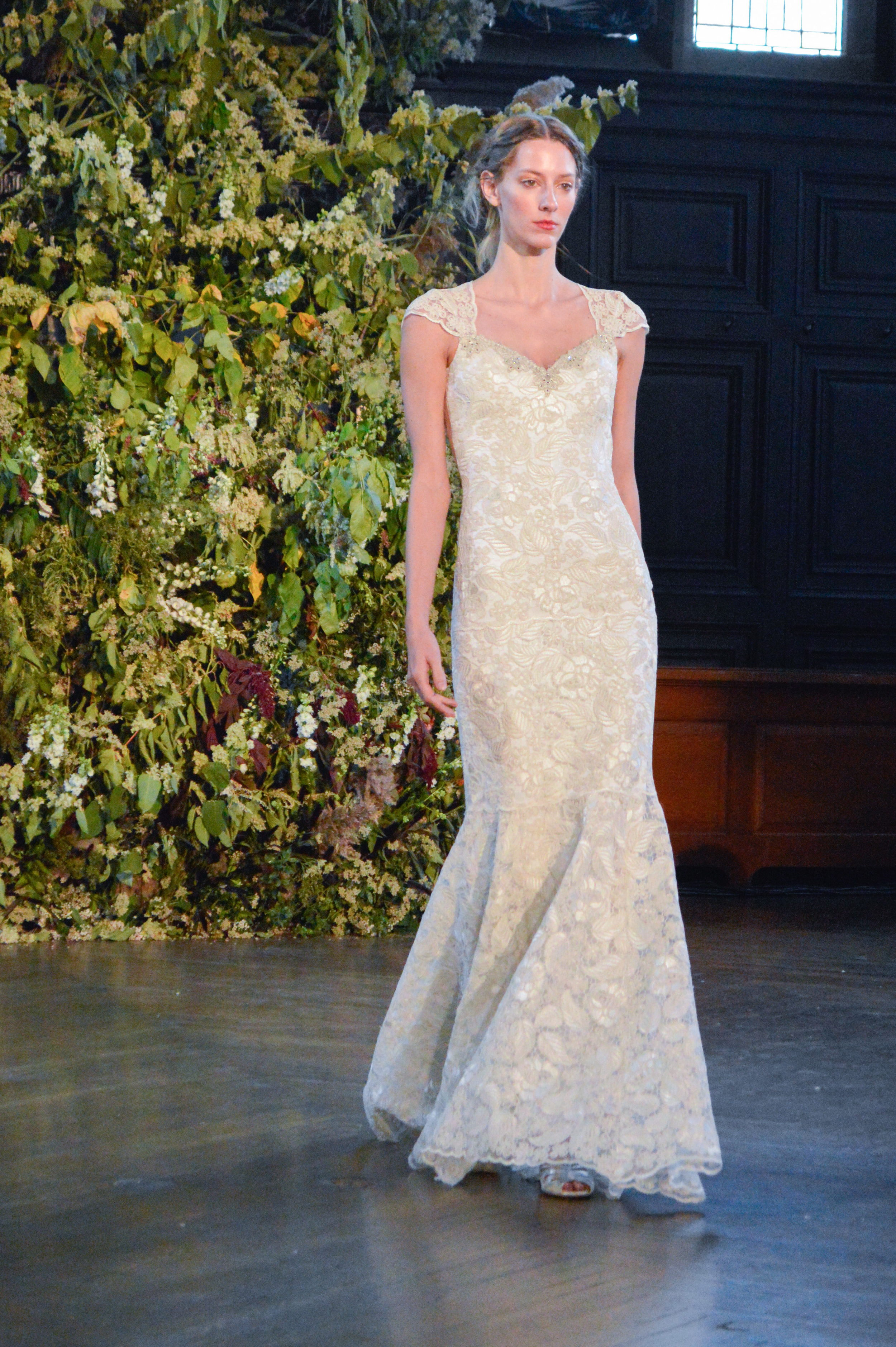 Claire Pettibone_Gothic Angel_Show-13