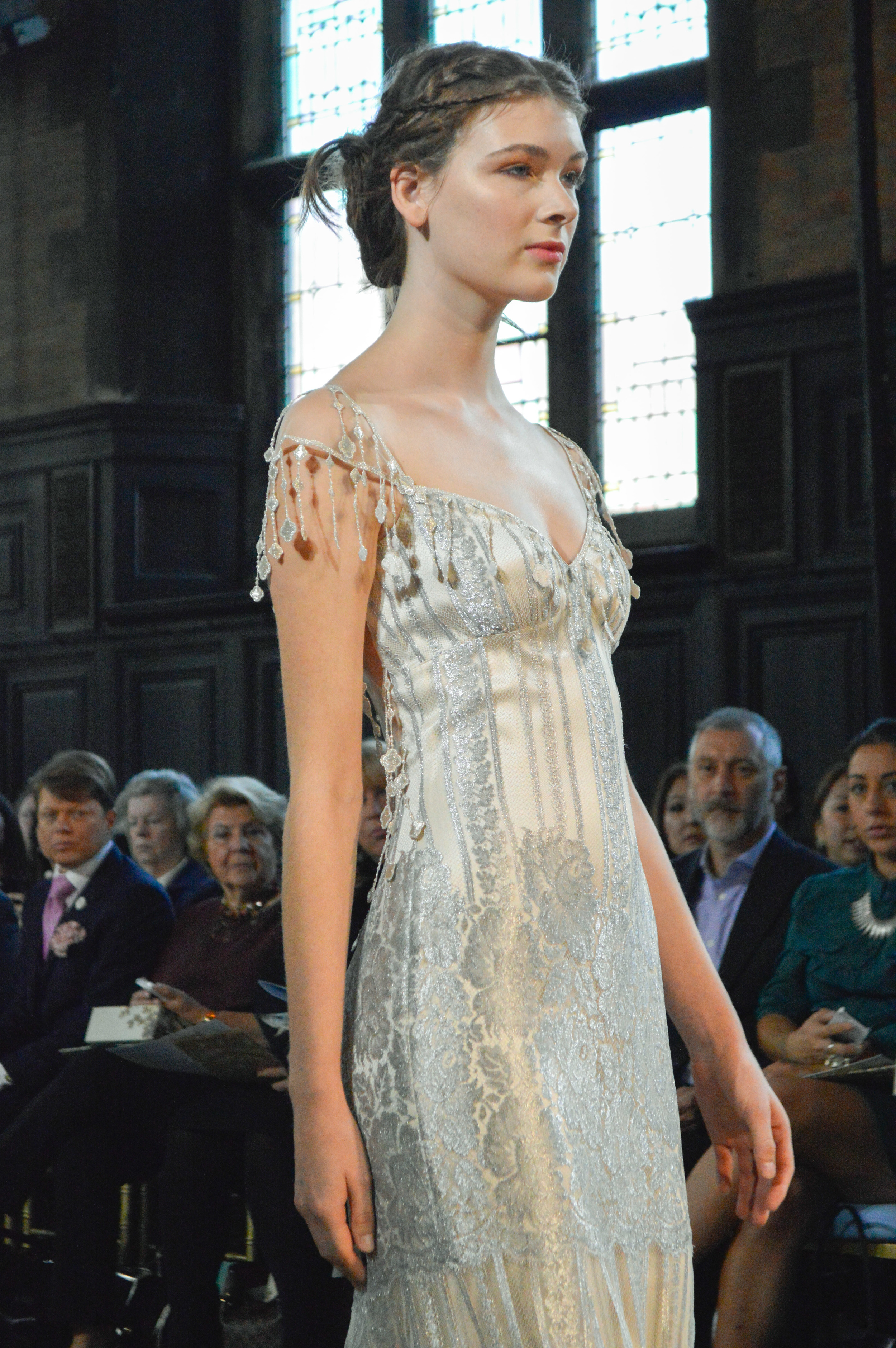 Claire Pettibone_Gothic Angel_Show-17