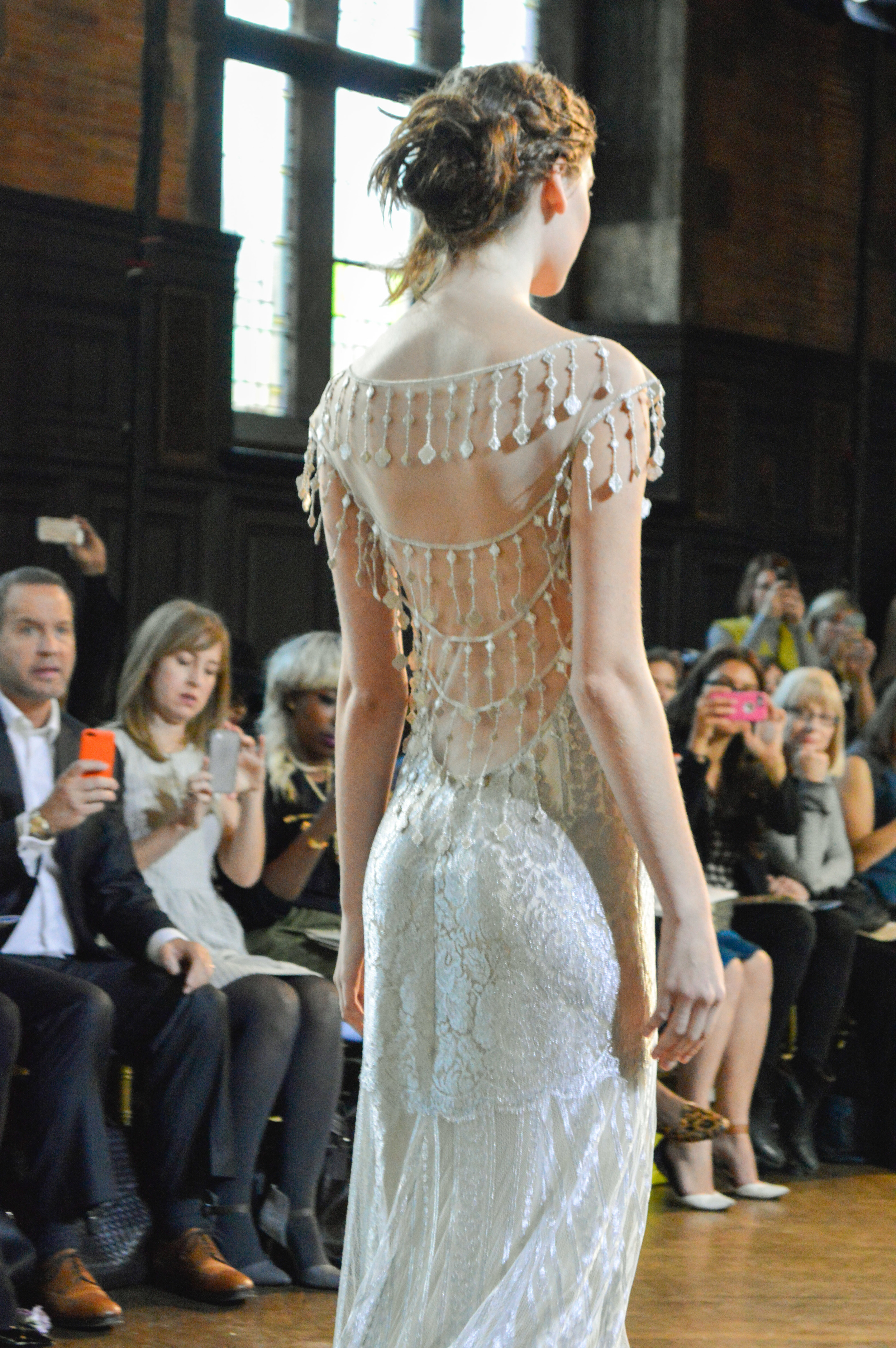 Claire Pettibone_Gothic Angel_Show-19