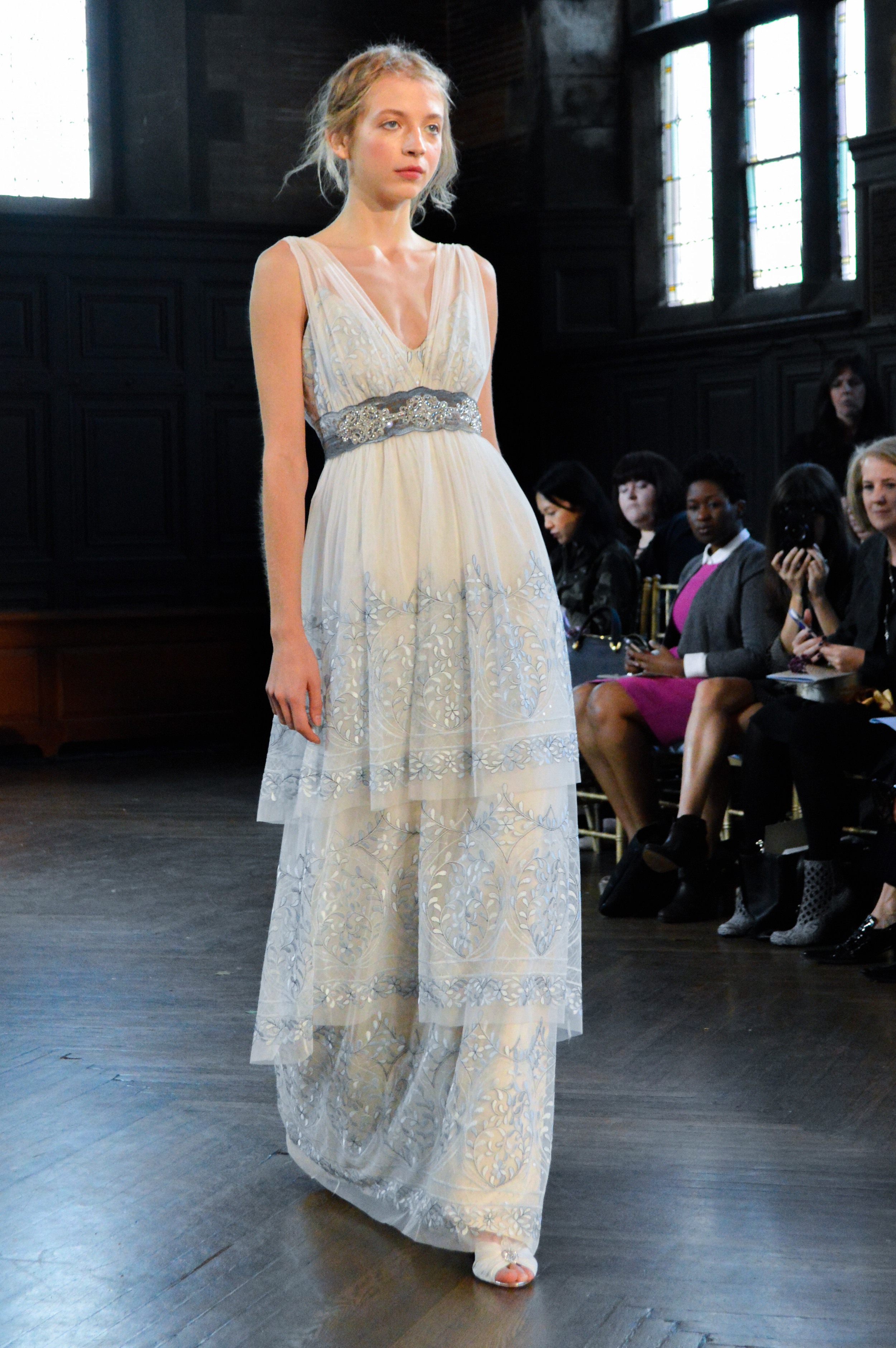 Claire Pettibone_Gothic Angel_Show-20