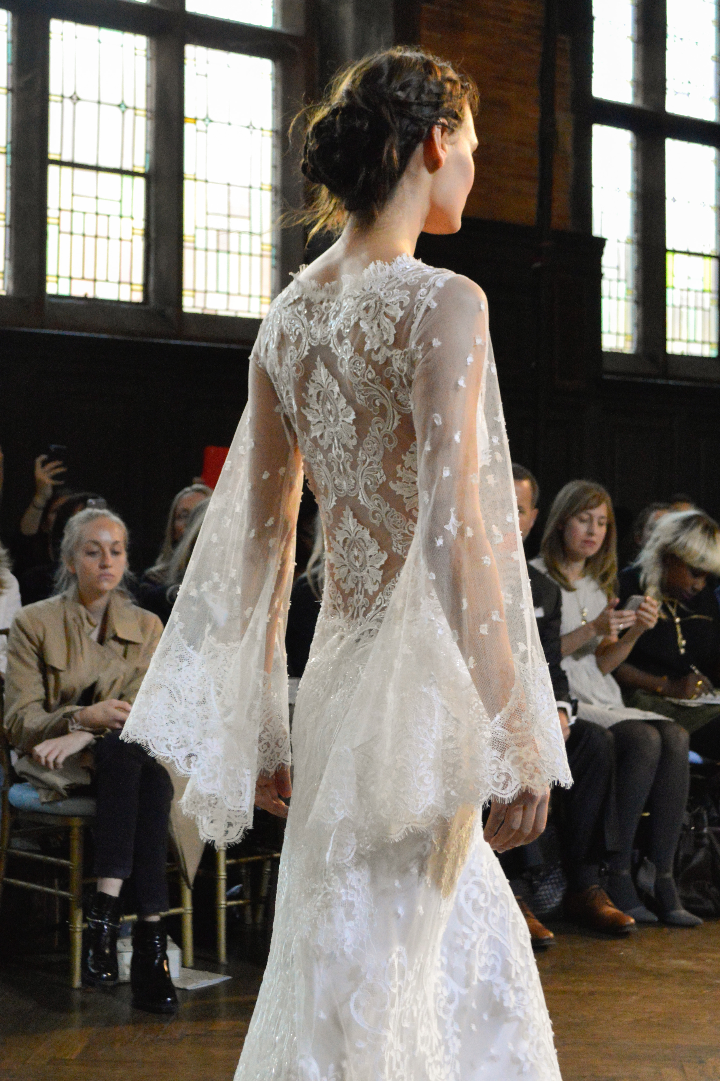 Claire Pettibone_Gothic Angel_Show-24