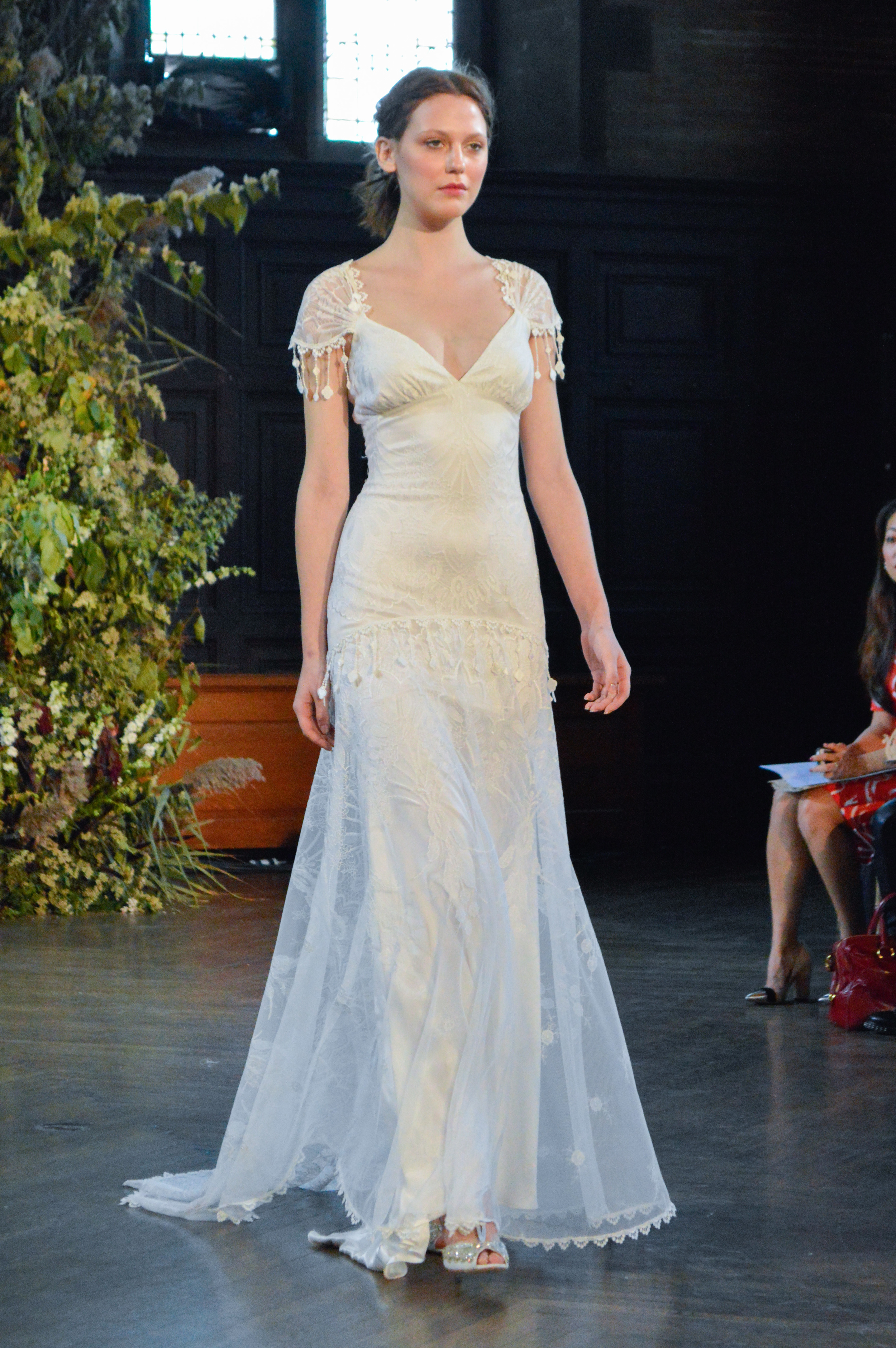 Claire Pettibone_Gothic Angel_Show-25