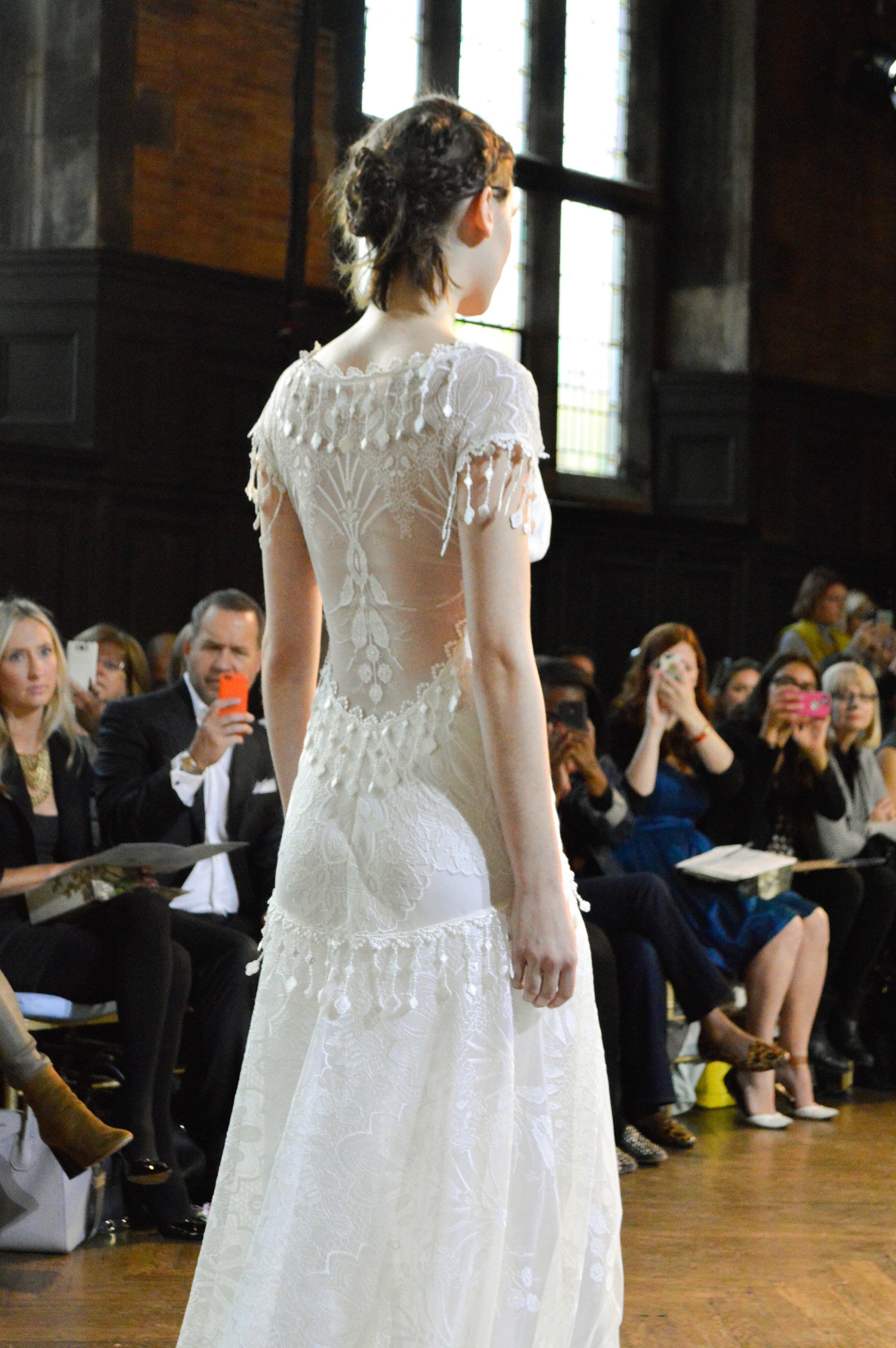 Claire Pettibone_Gothic Angel_Show-26