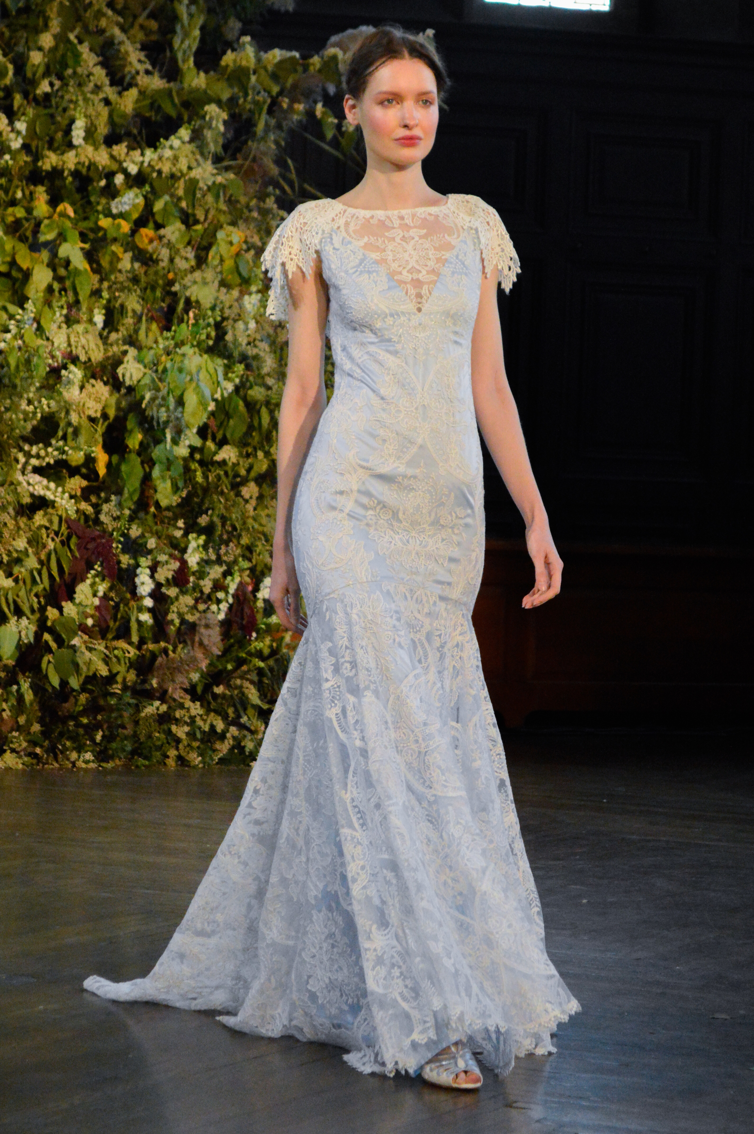 Claire Pettibone_Gothic Angel_Show-30