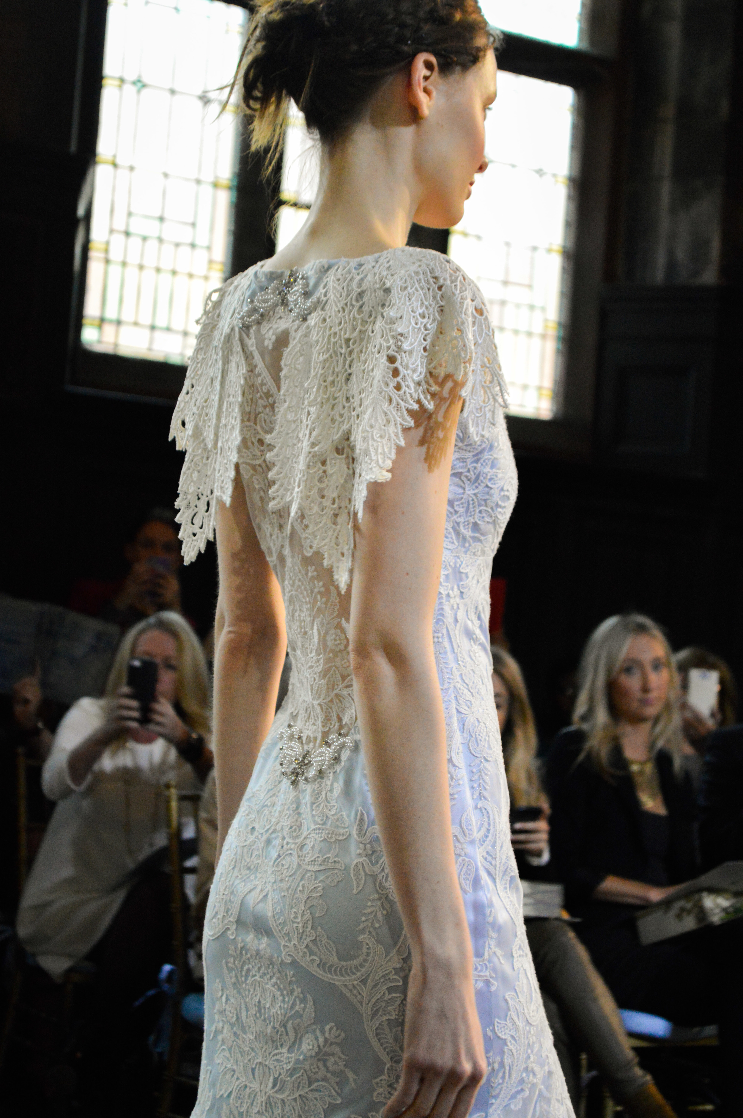 Claire Pettibone_Gothic Angel_Show-32