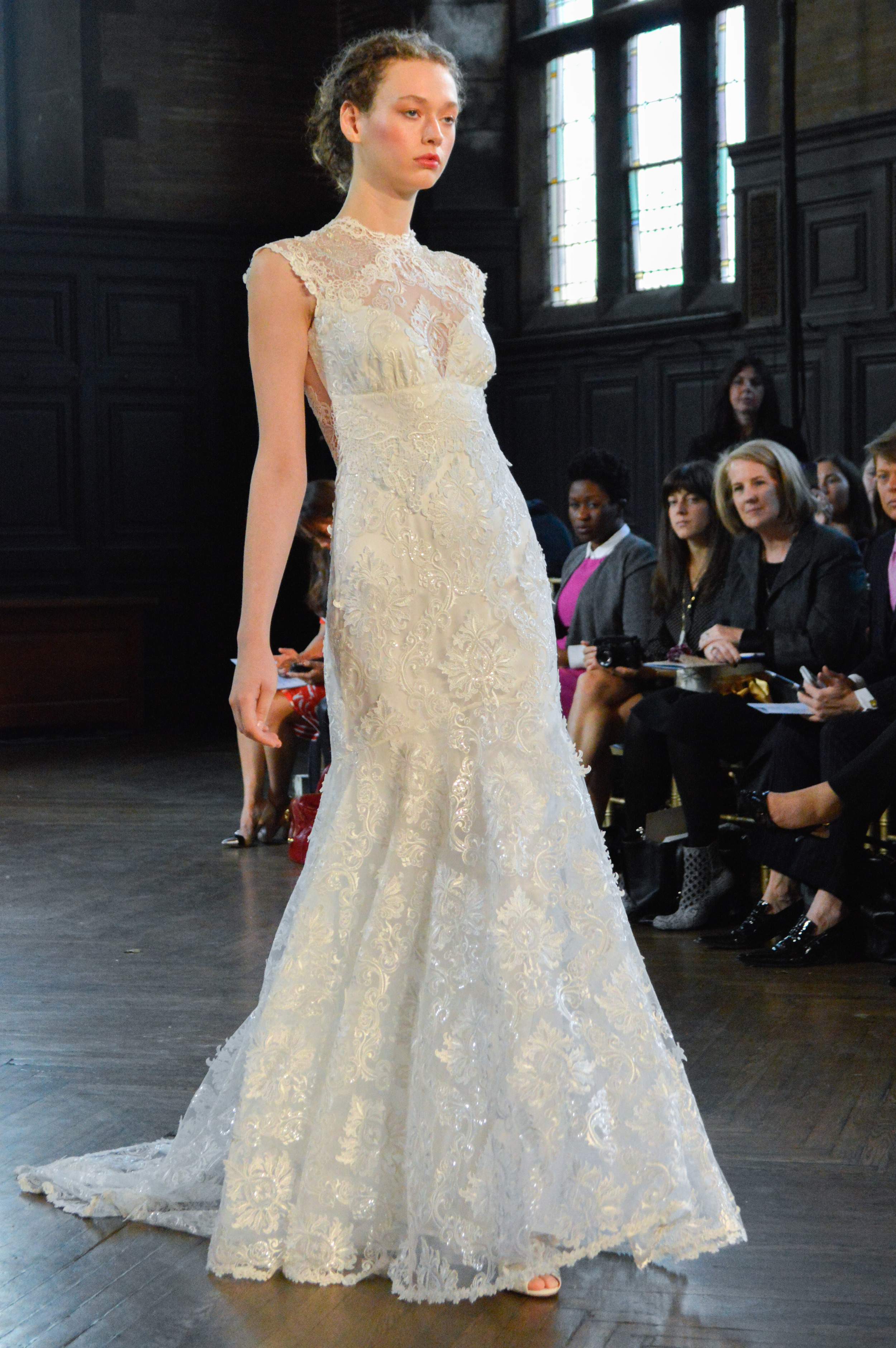 Claire Pettibone_Gothic Angel_Show-34