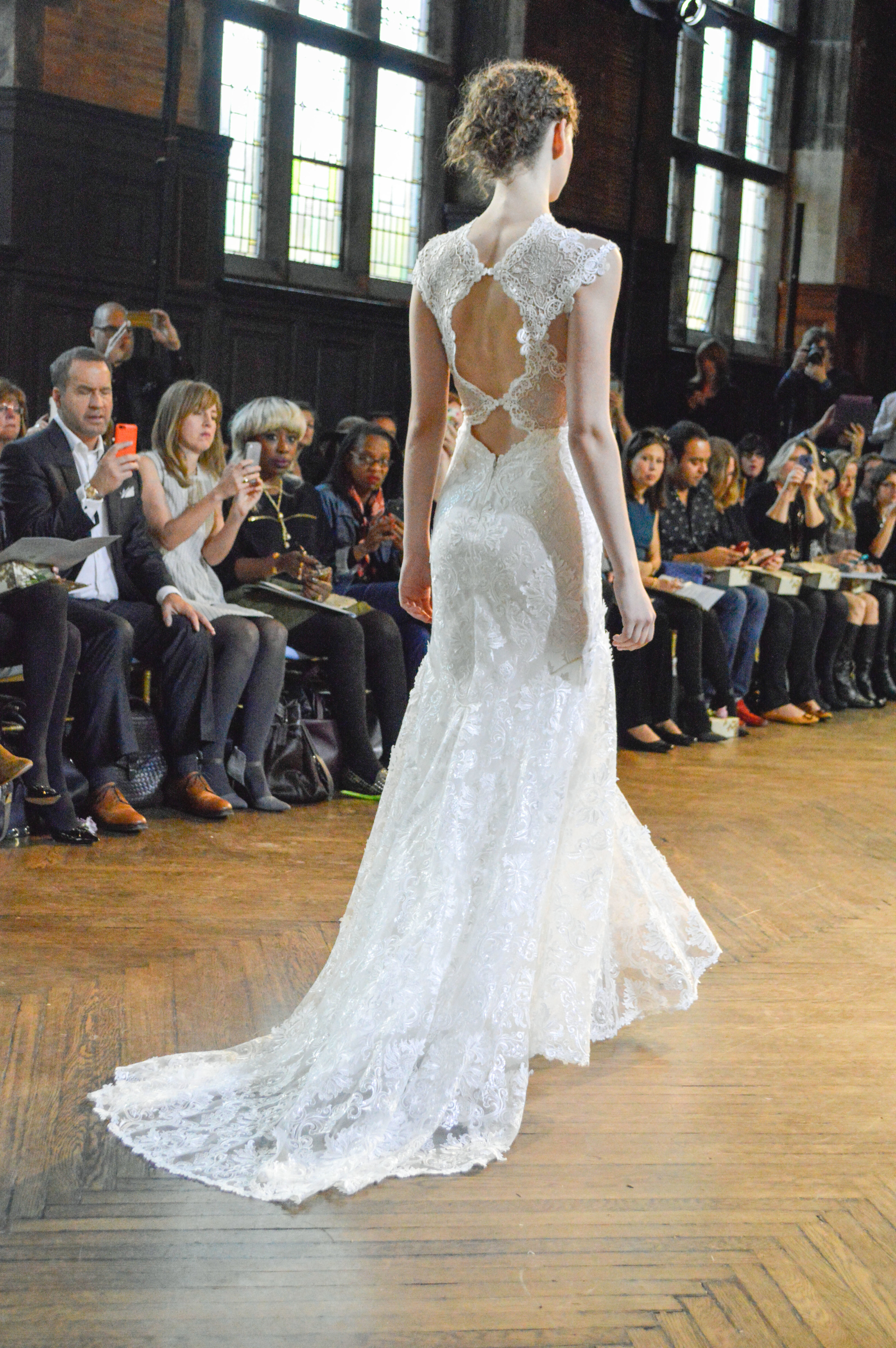 Claire Pettibone_Gothic Angel_Show-35